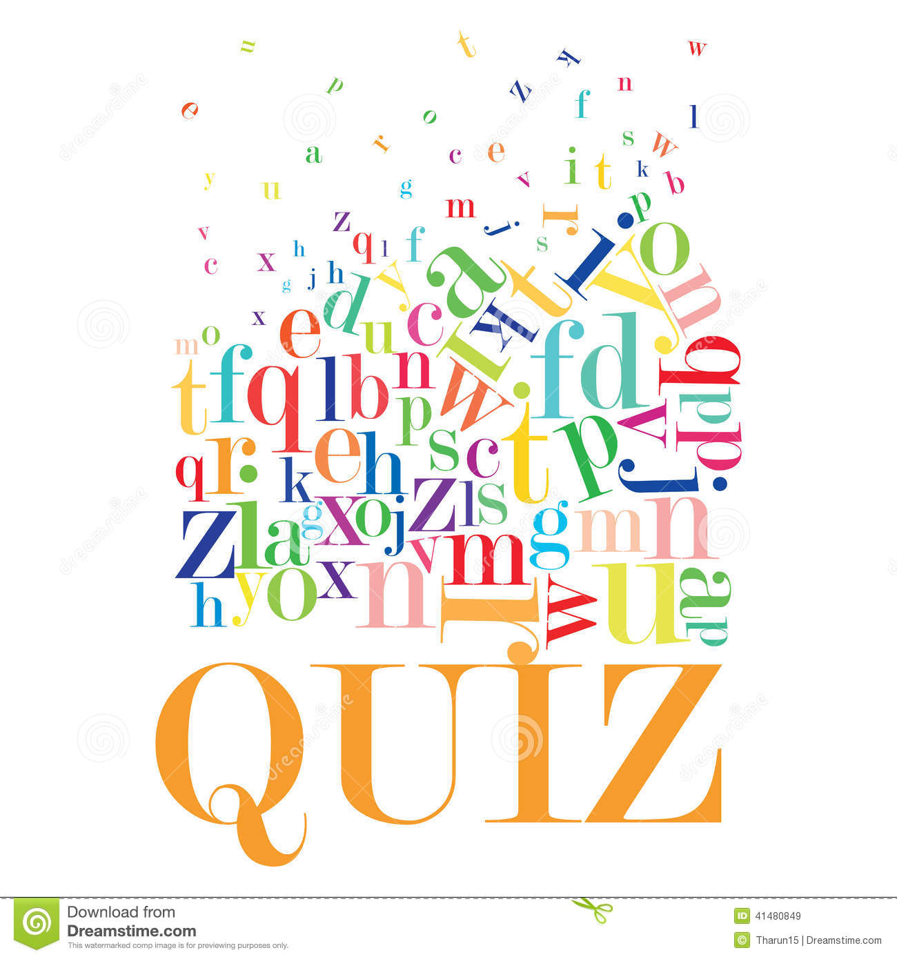 Image Result For Royalty Free Quiz Music