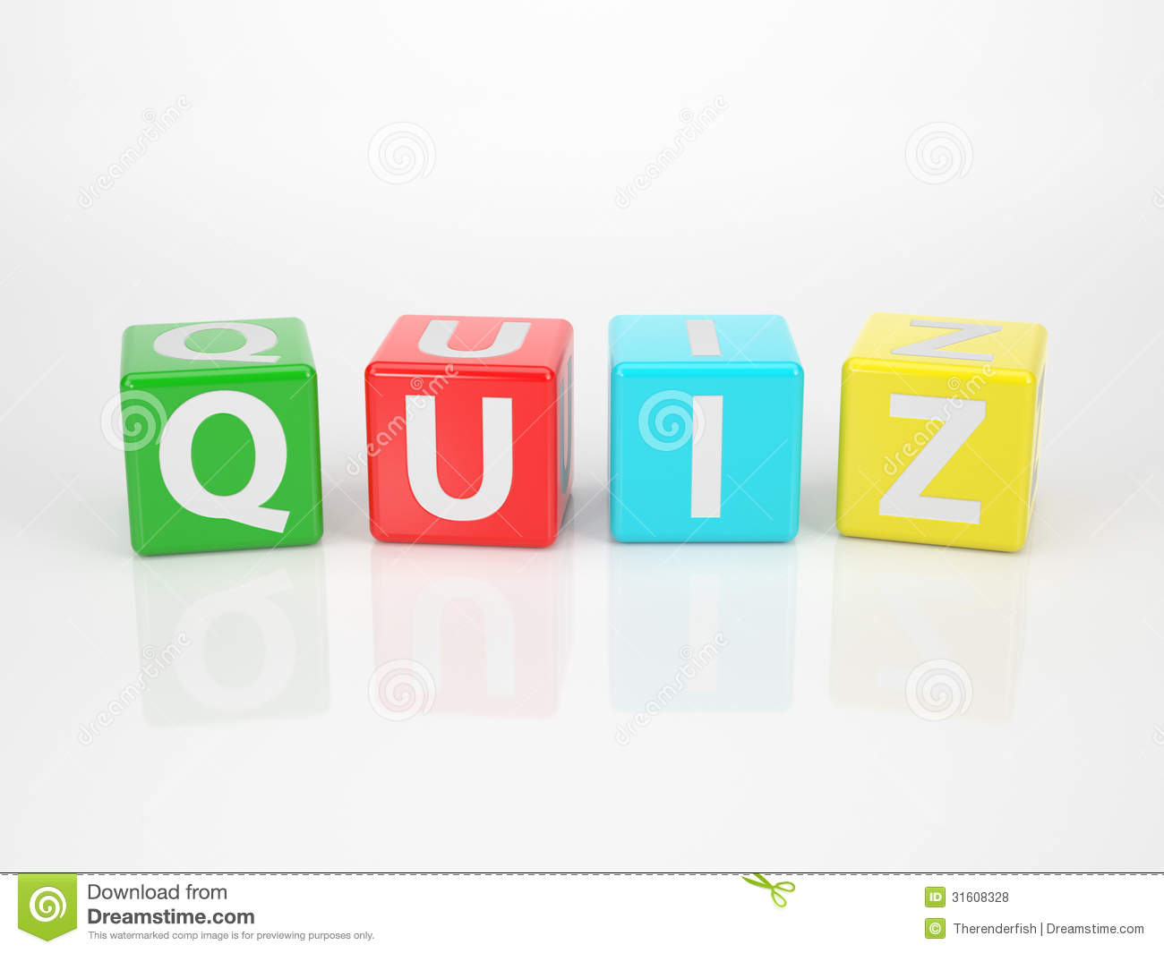 Quizzes to Test Your English Vocabulary  Learners