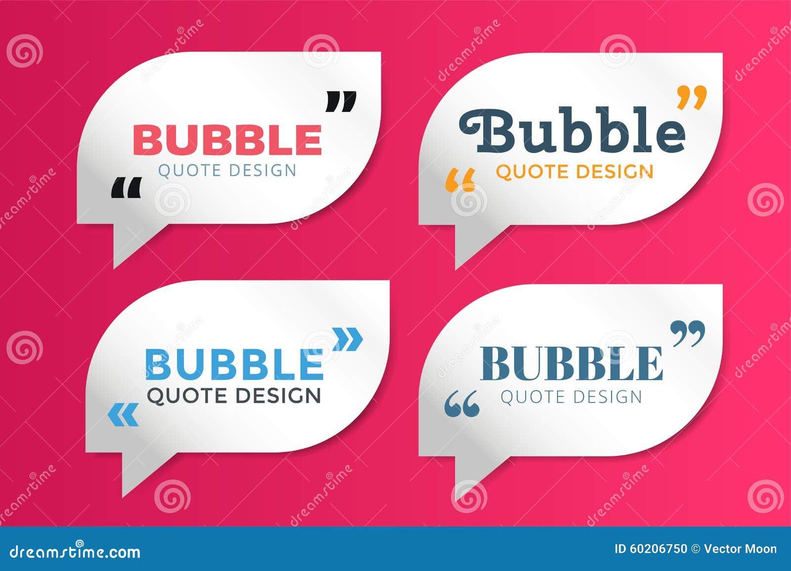 bubble outline for essay