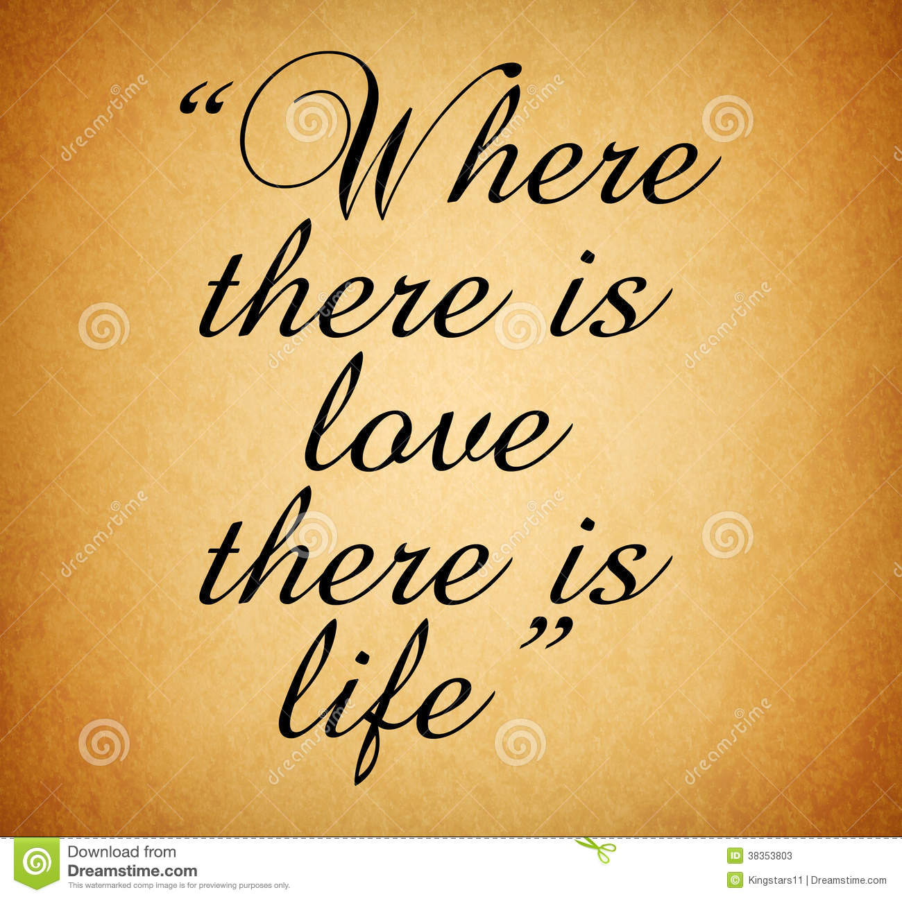 Love Quote Picture Com: Quote Of Love From Aristotle Stock Photos