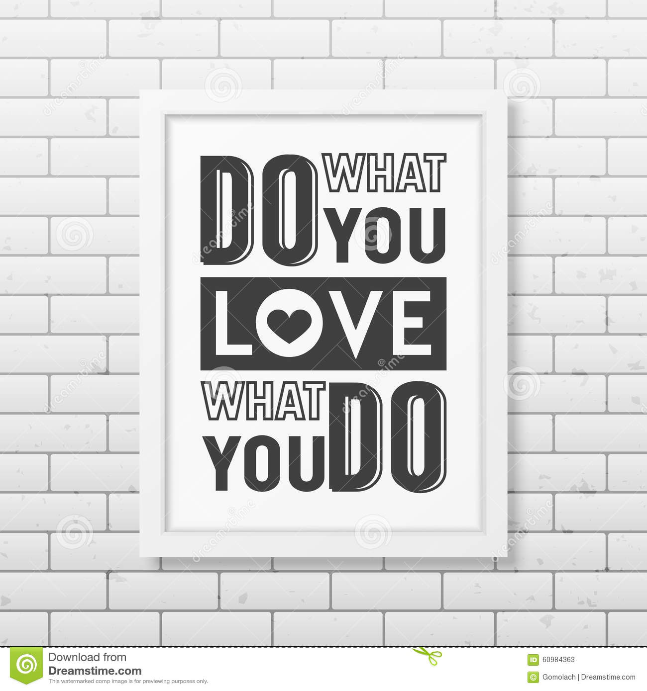 Love Quote Picture Frames | QUOTES OF THE DAY