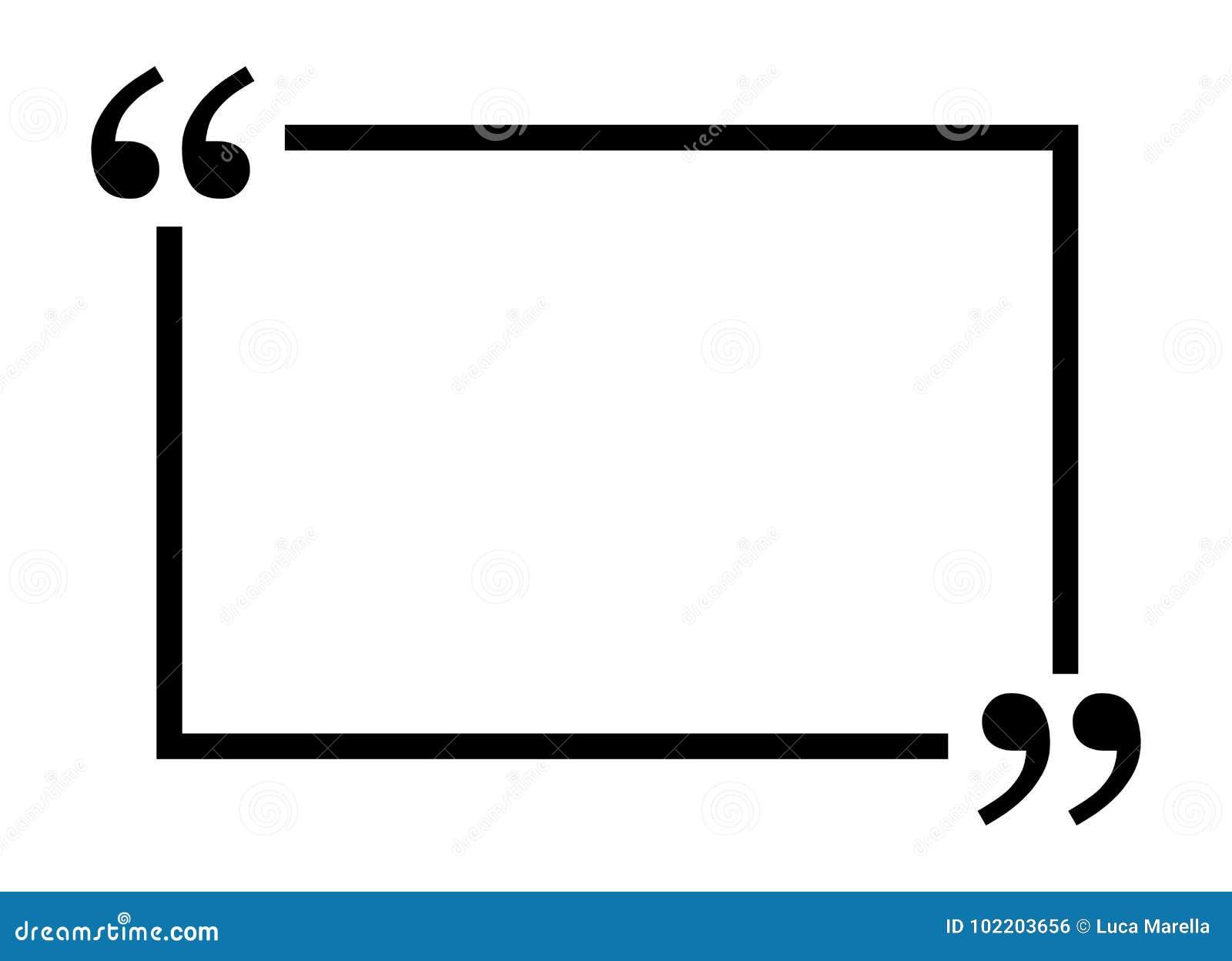 Ausgezeichnet Picture Frame Quote Galerie - Benutzerdefinierte ...