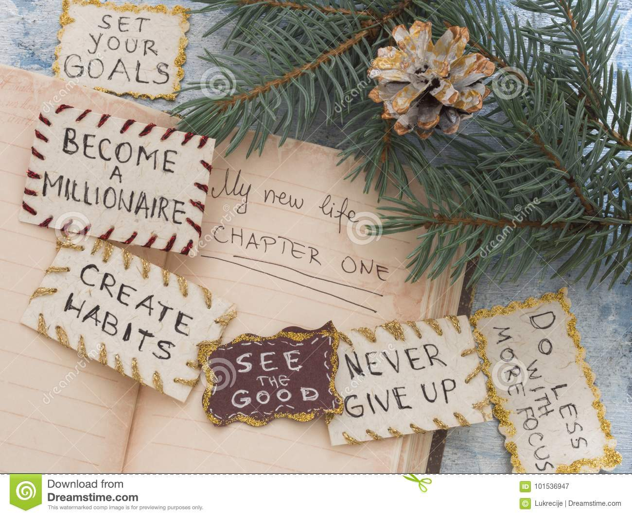 Motivational quotes encouragement holiday goals new years resolutions