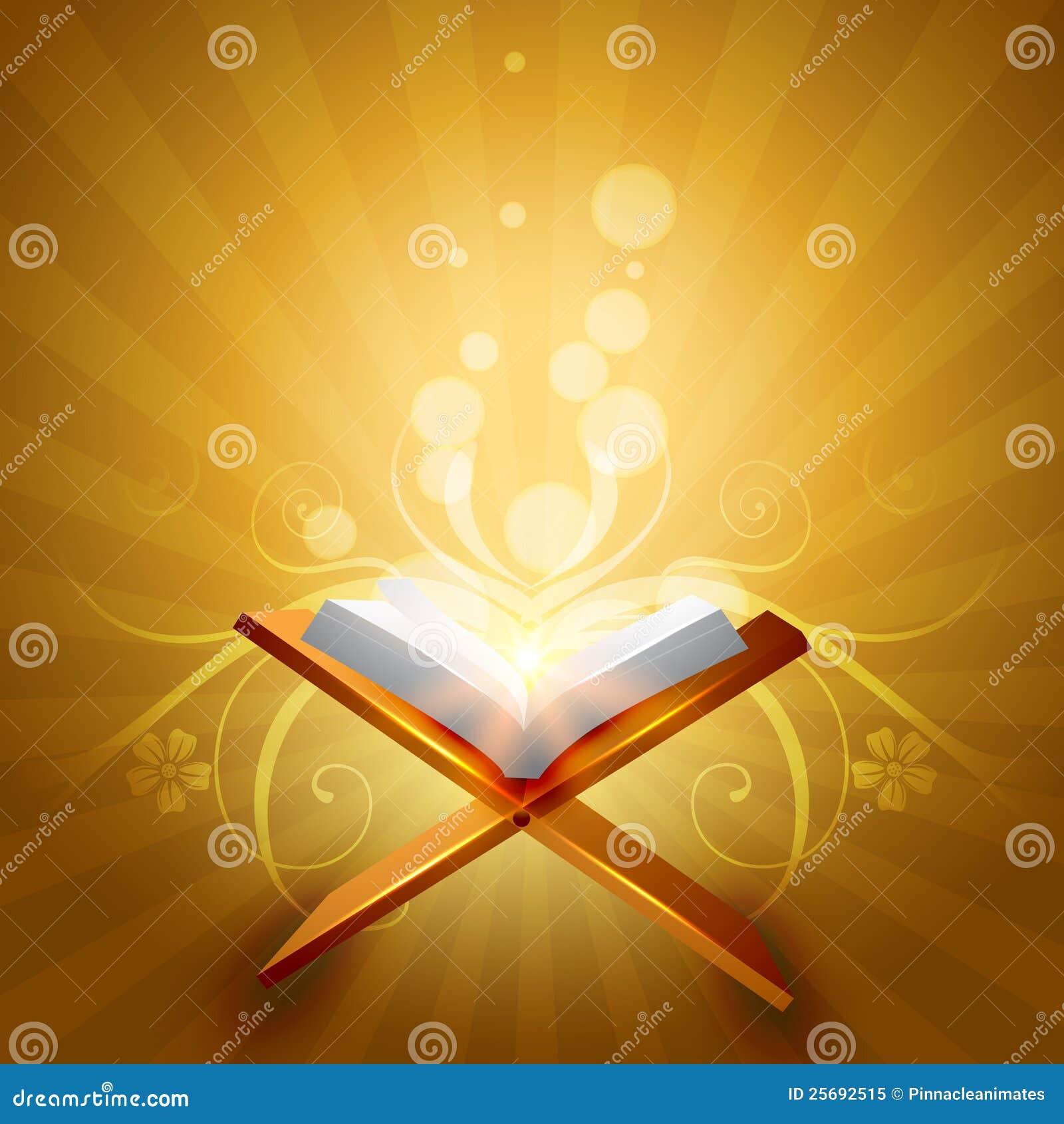 Citaten Quran Gratis : Quraan vector royalty free stock photo image