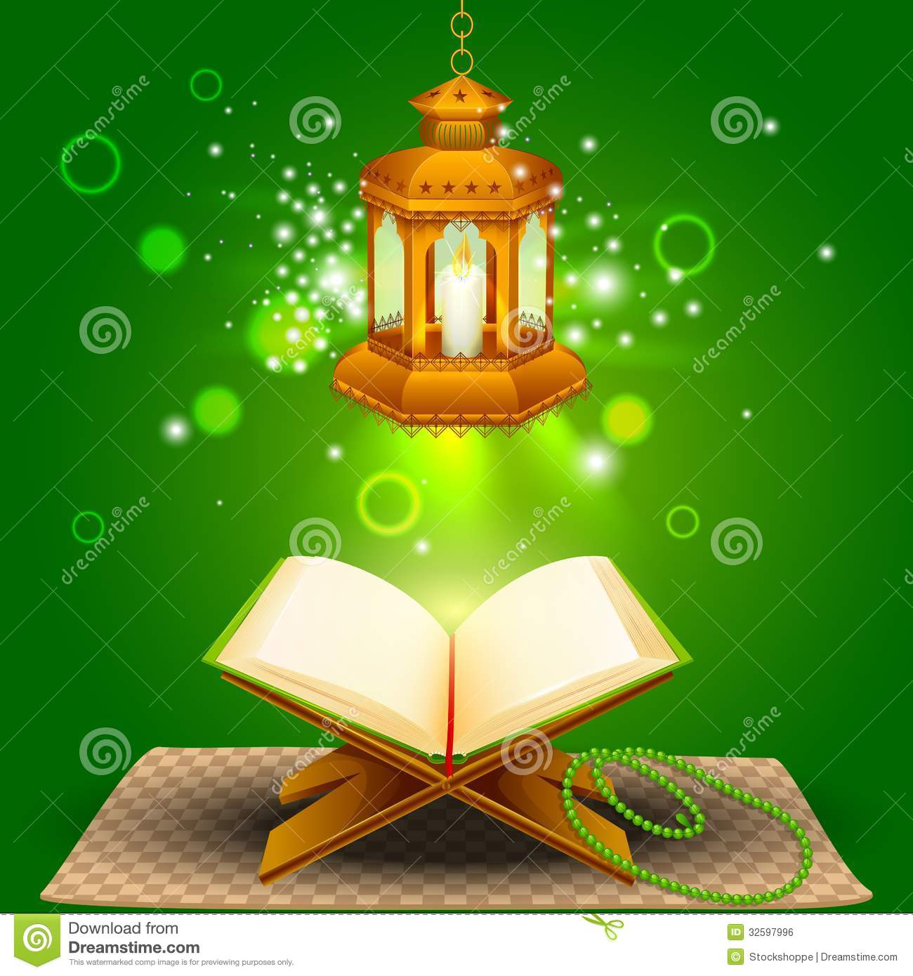 About Time Travel In Quran