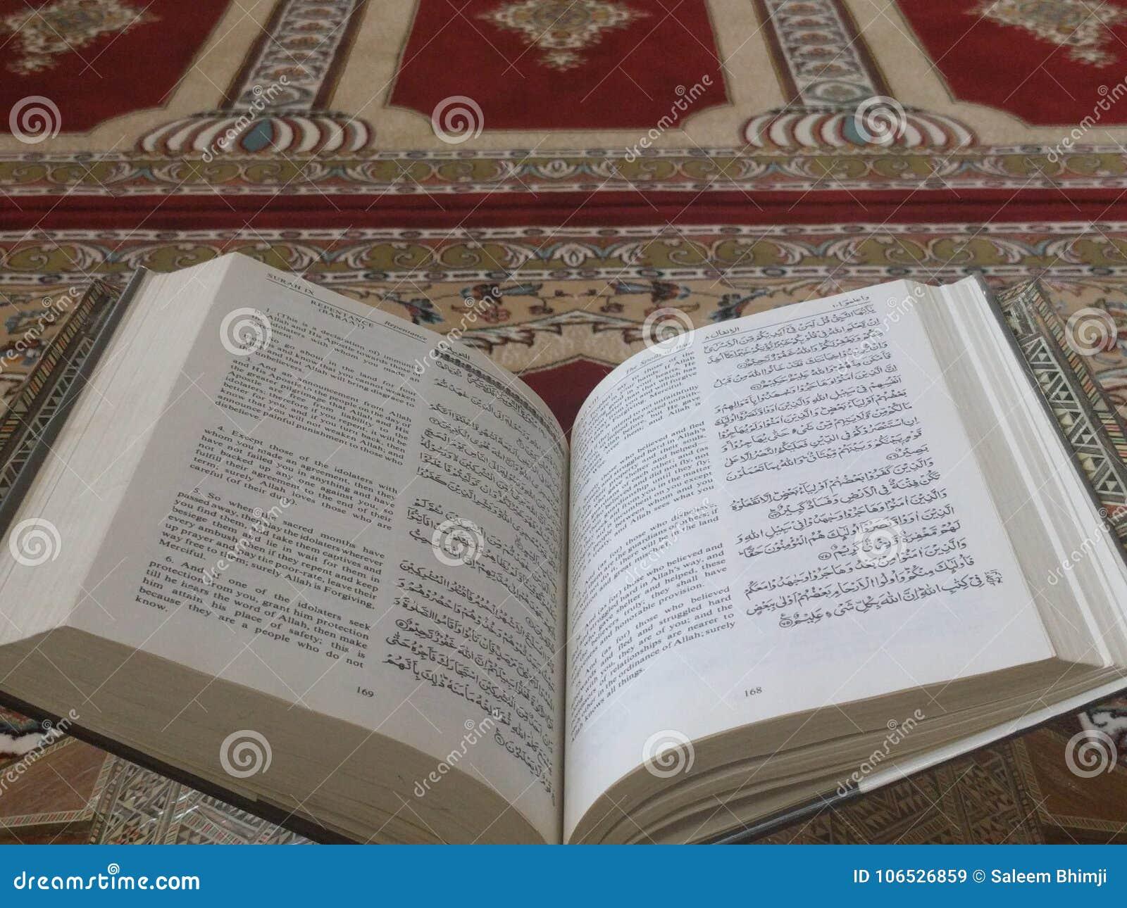 English To Arabic Translation Book