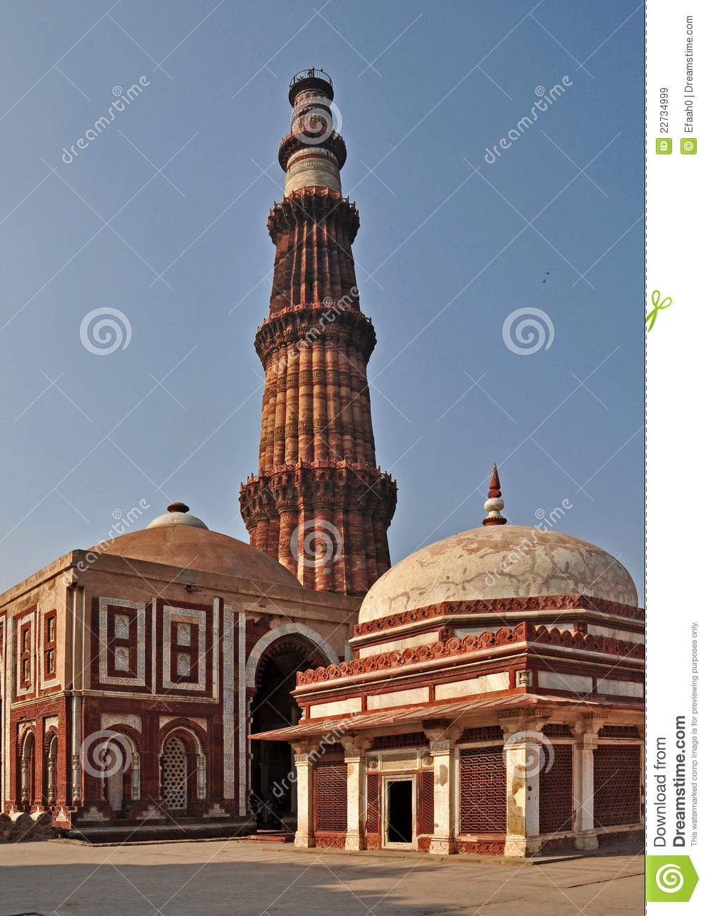 hindi essay on qutub minar Quli qutub shah architectural  charminar is taken from two words char and minar which translate as four towers in english.