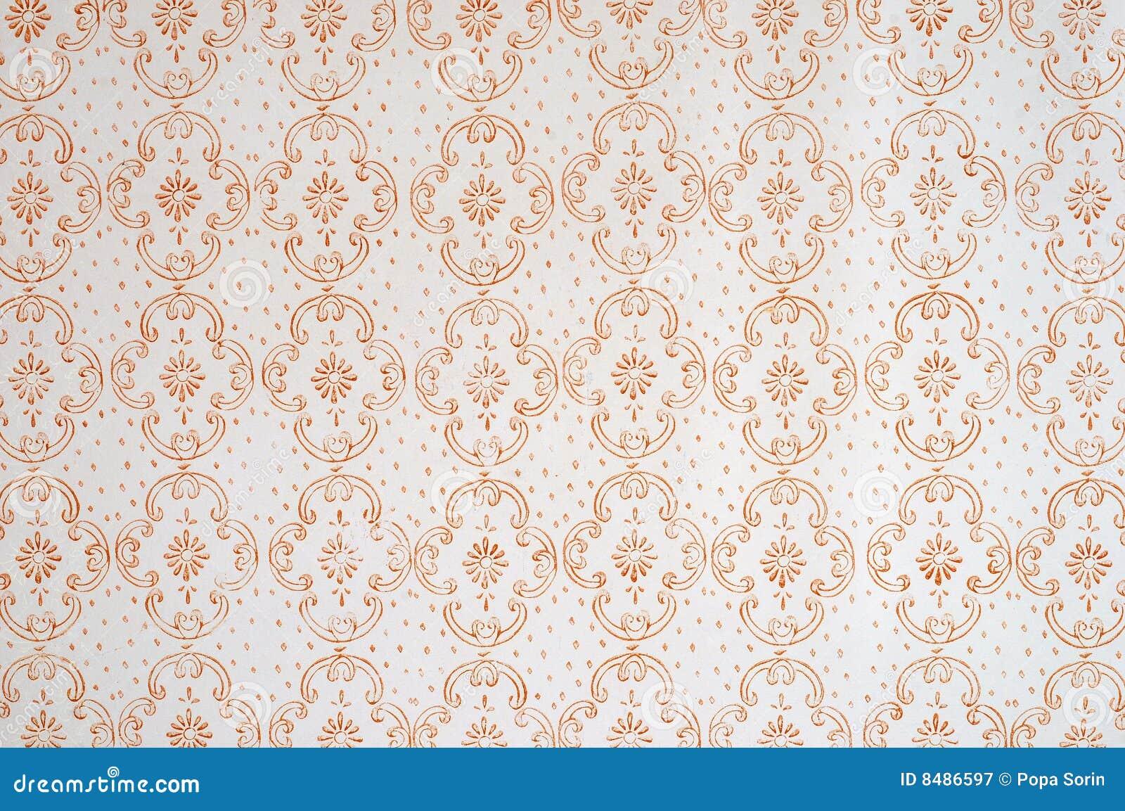 papier peint style usine boulogne billancourt meilleur site de devis travaux papier peint ferm. Black Bedroom Furniture Sets. Home Design Ideas