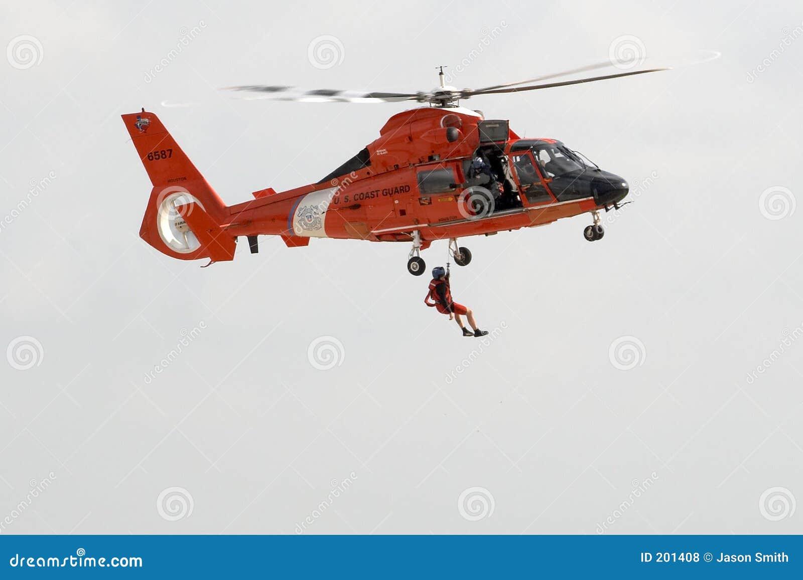 Räddningsaktion