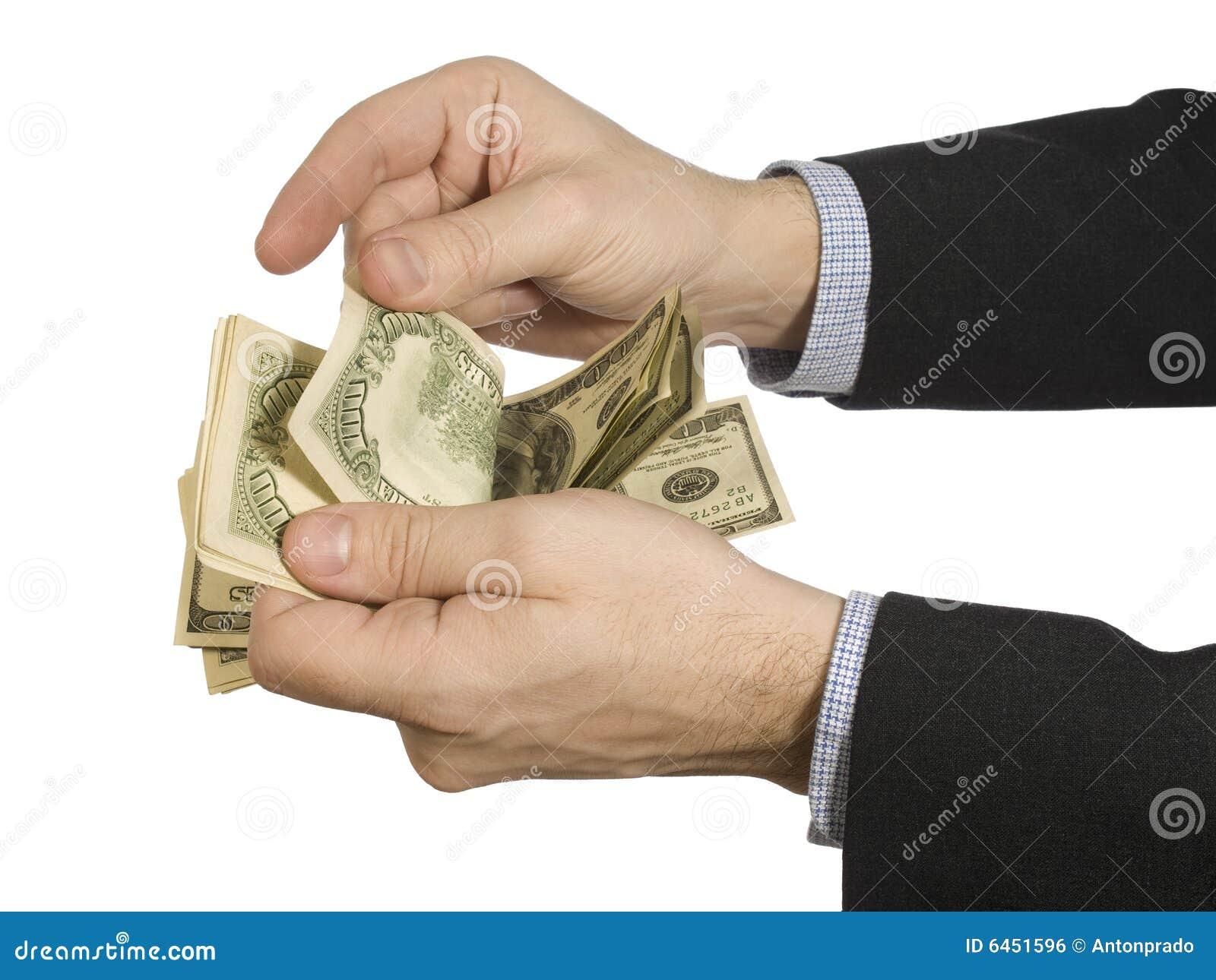 pengar sex fitta