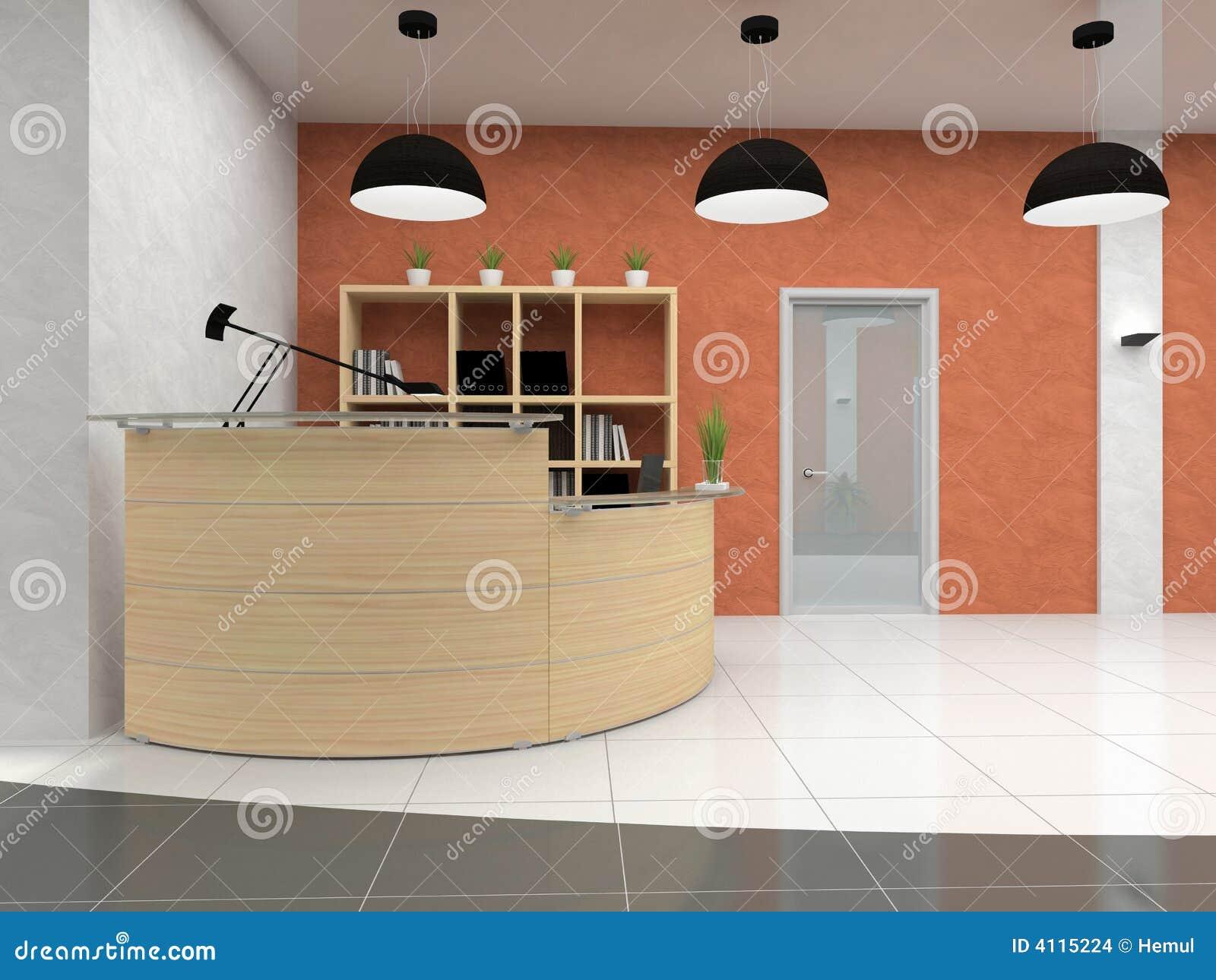 Comptoir de reception usage a vendre: comptoir de reception usage a