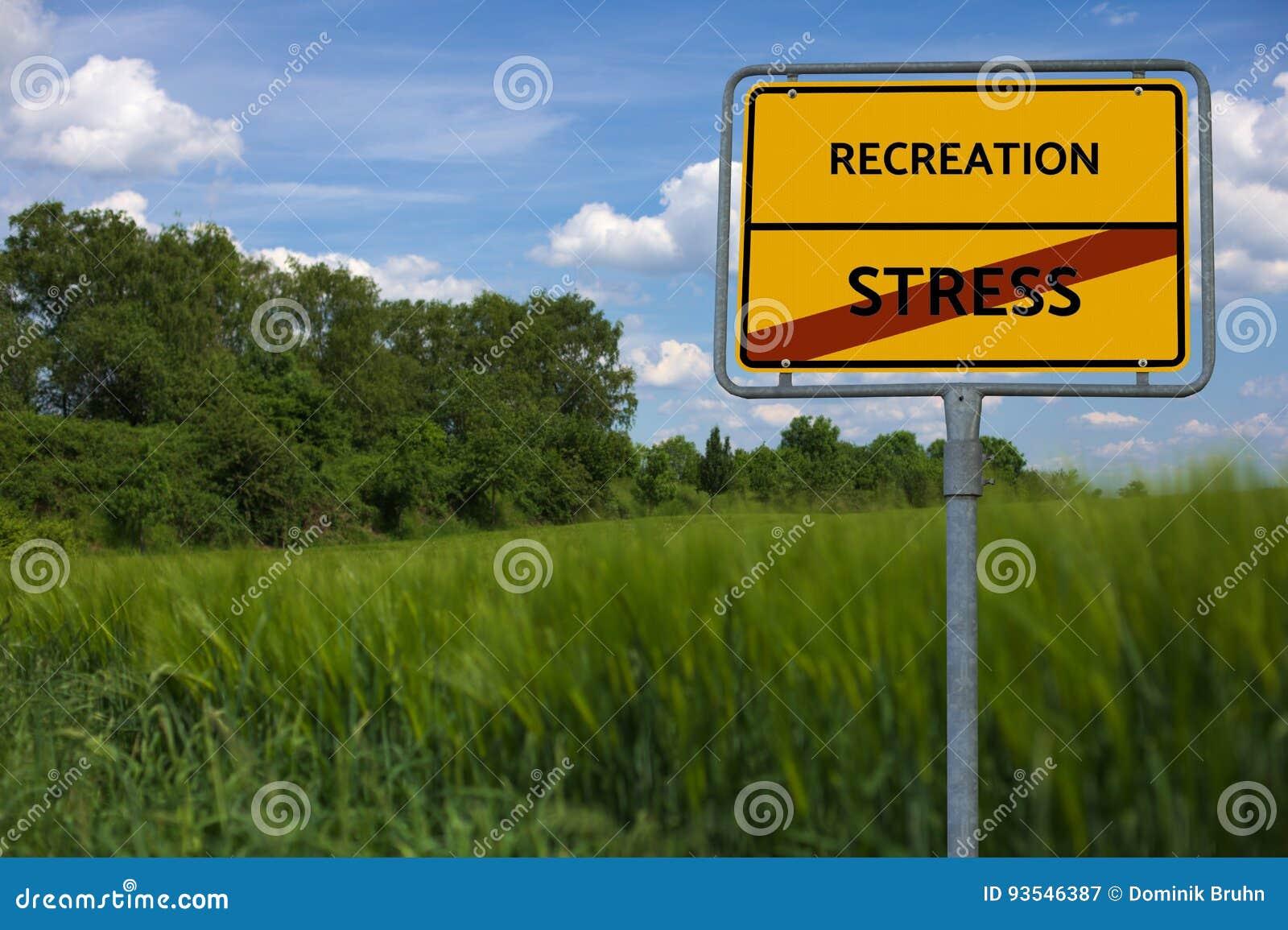 RÉCRÉATION - EFFORT la série d images avec des mots s est associée à l ÉTÉ ET au SOLEIL de sujet