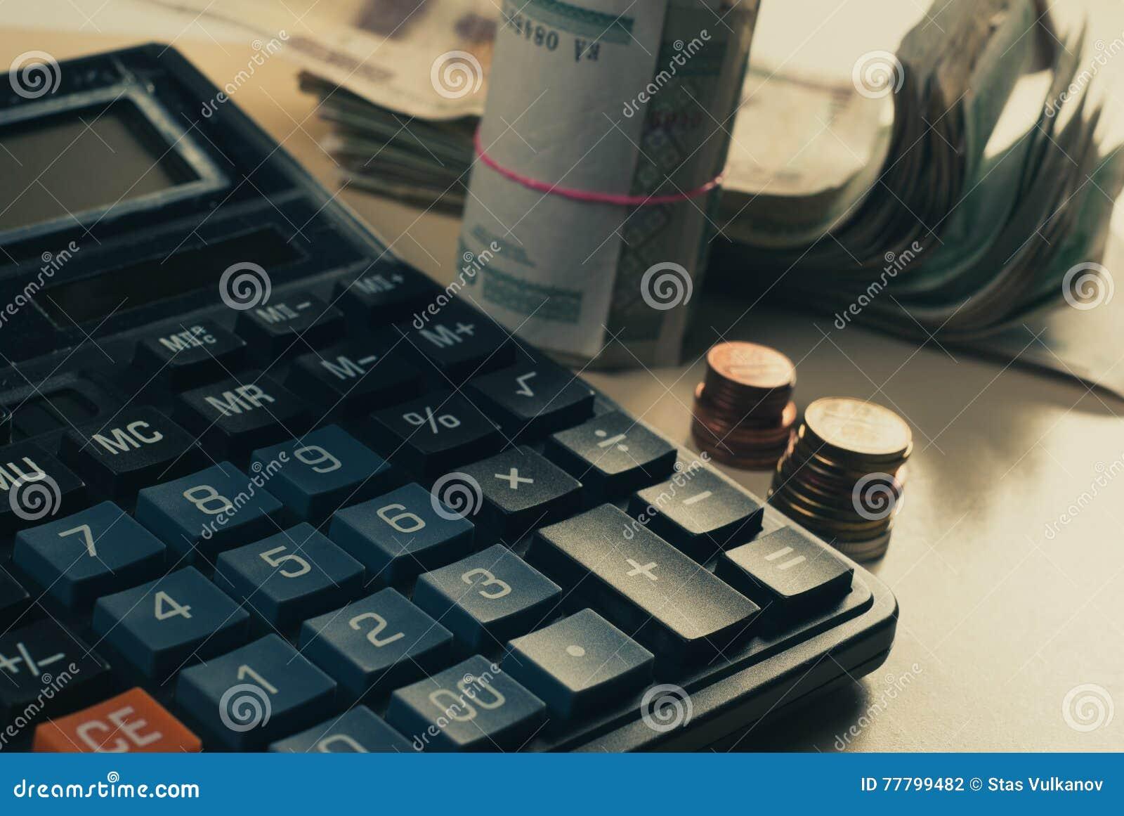 réflexion réelle d'argent de maison de patrimoine de concept