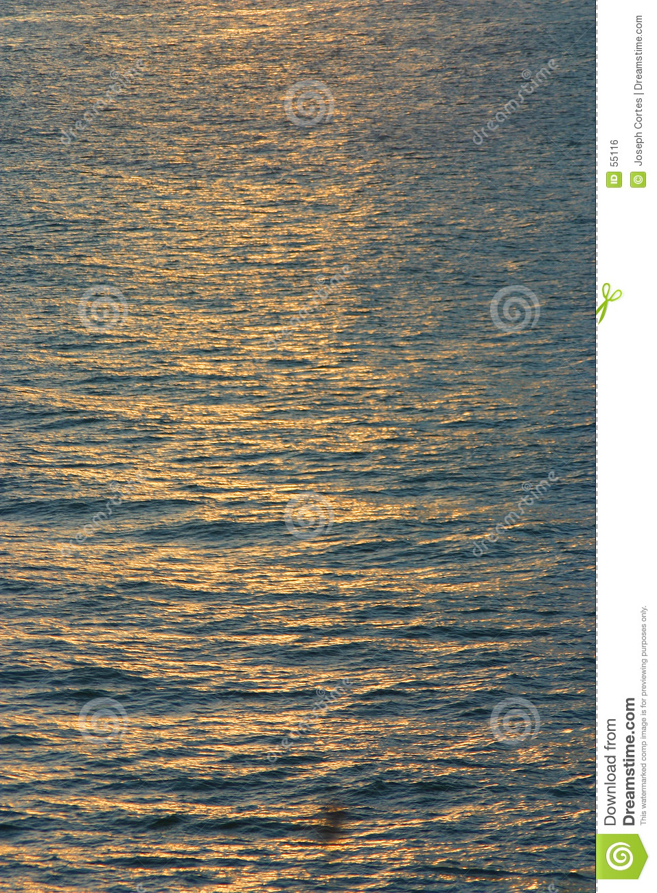Download Réflexions de l'eau photo stock. Image du outdoors, couleurs - 55116