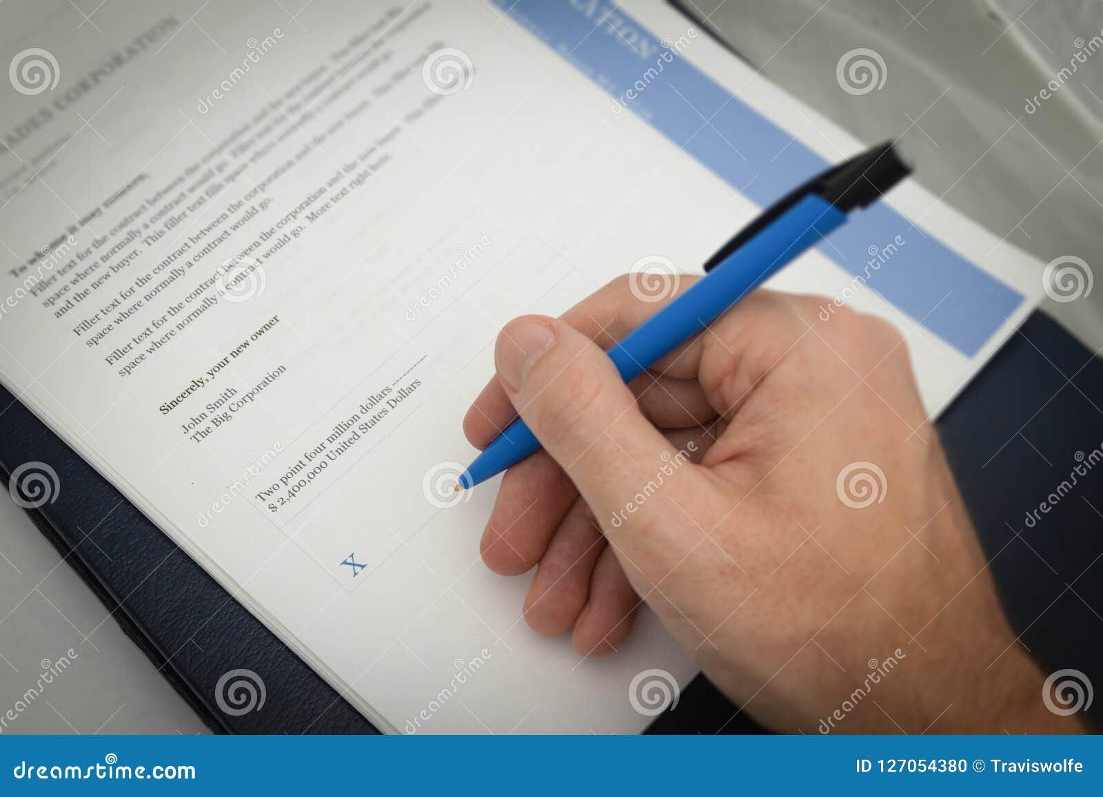 Réforme fiscale et écritures pour l assurance auto pour l usage d affaires