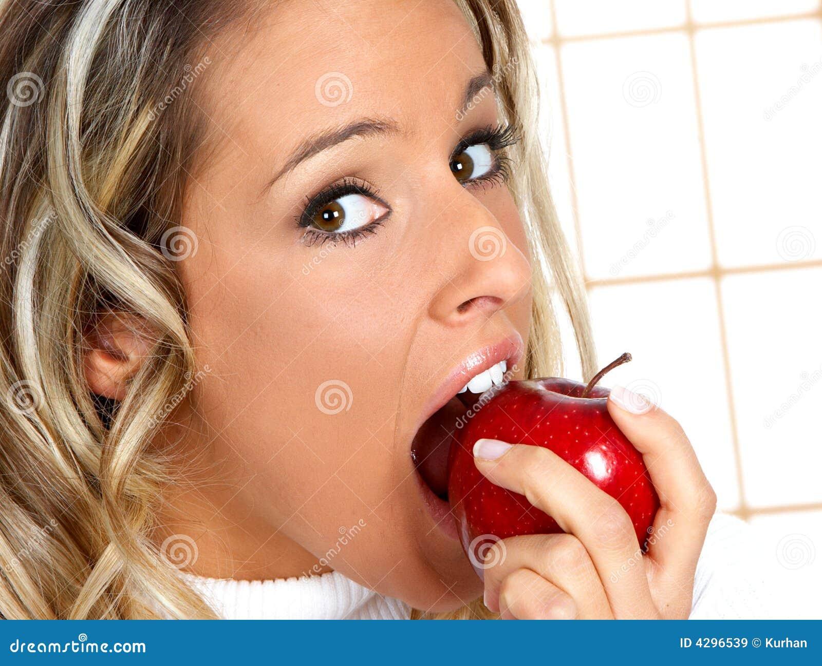 Régime d Apple