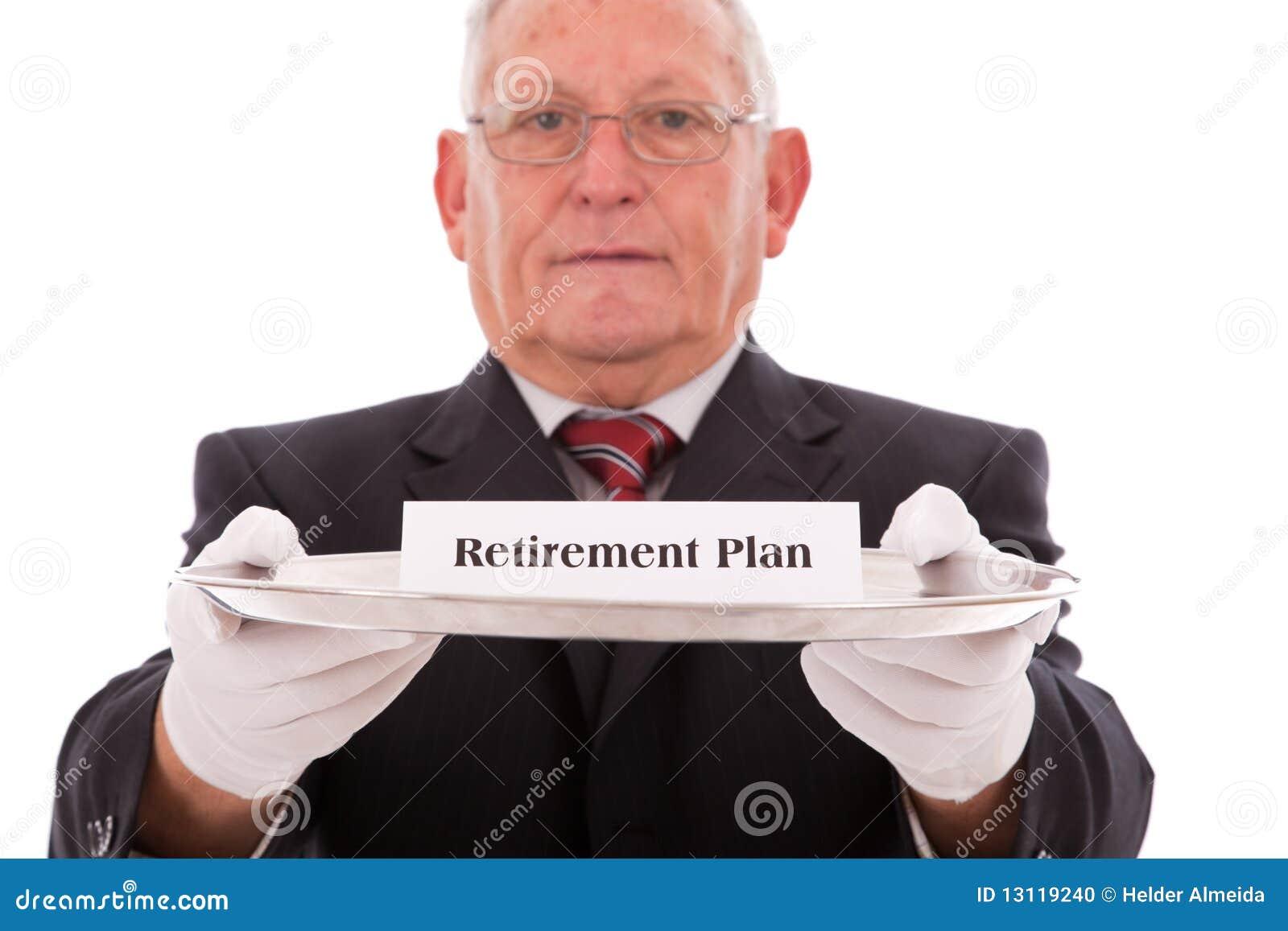 Régime d assurance