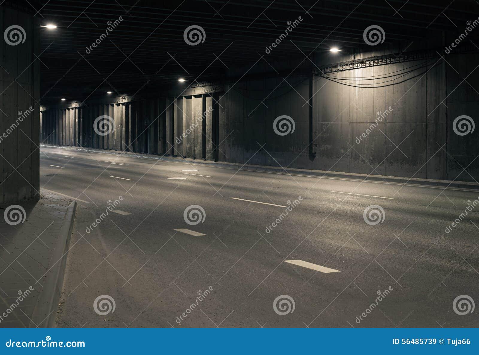 Région de route
