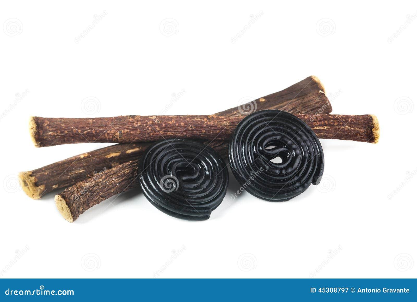 r glisse en b ton et noir de r glisse photos stock. Black Bedroom Furniture Sets. Home Design Ideas