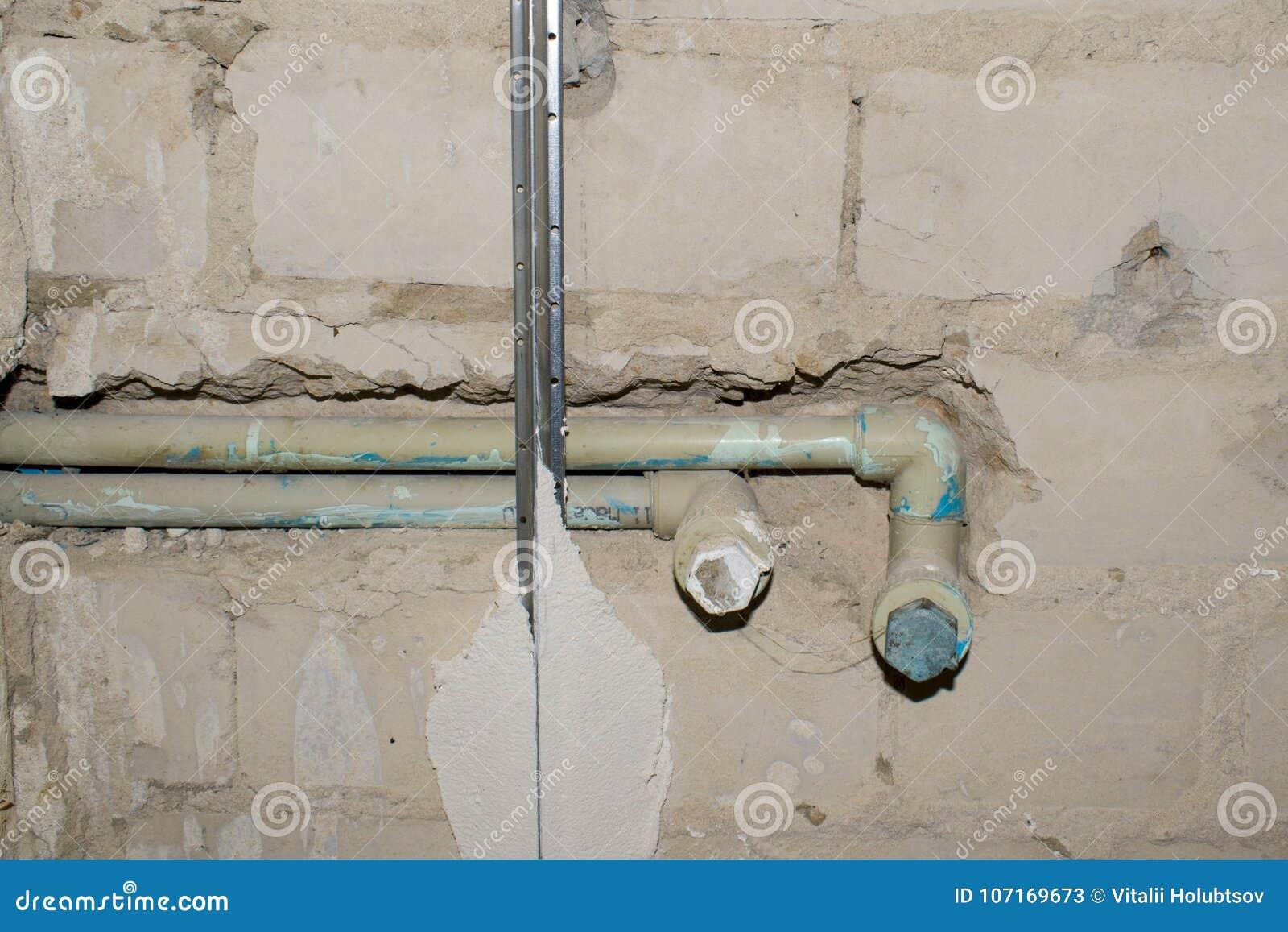 Réparation d appartement Réparation de mur Maison de rénovation Maison de rénovation Retouche des immobiliers