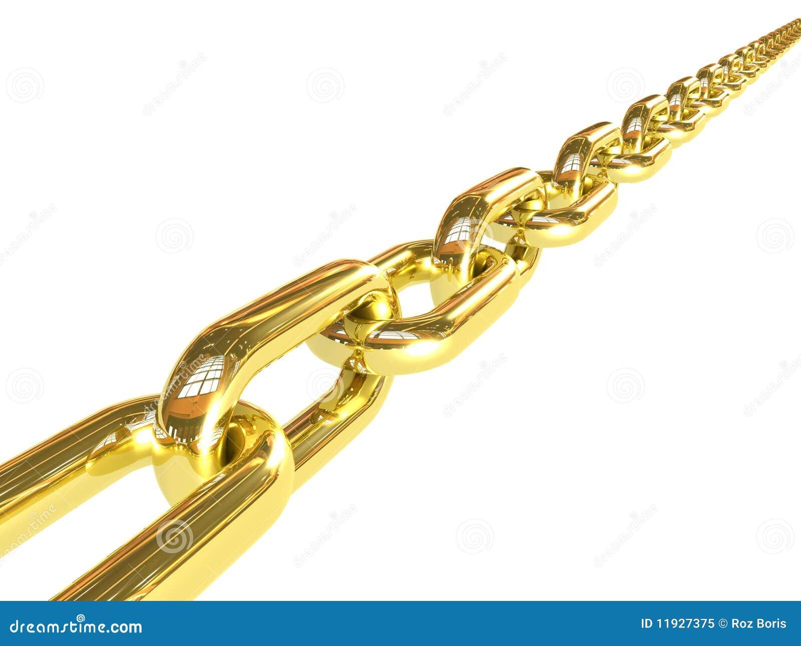 Réseau d or