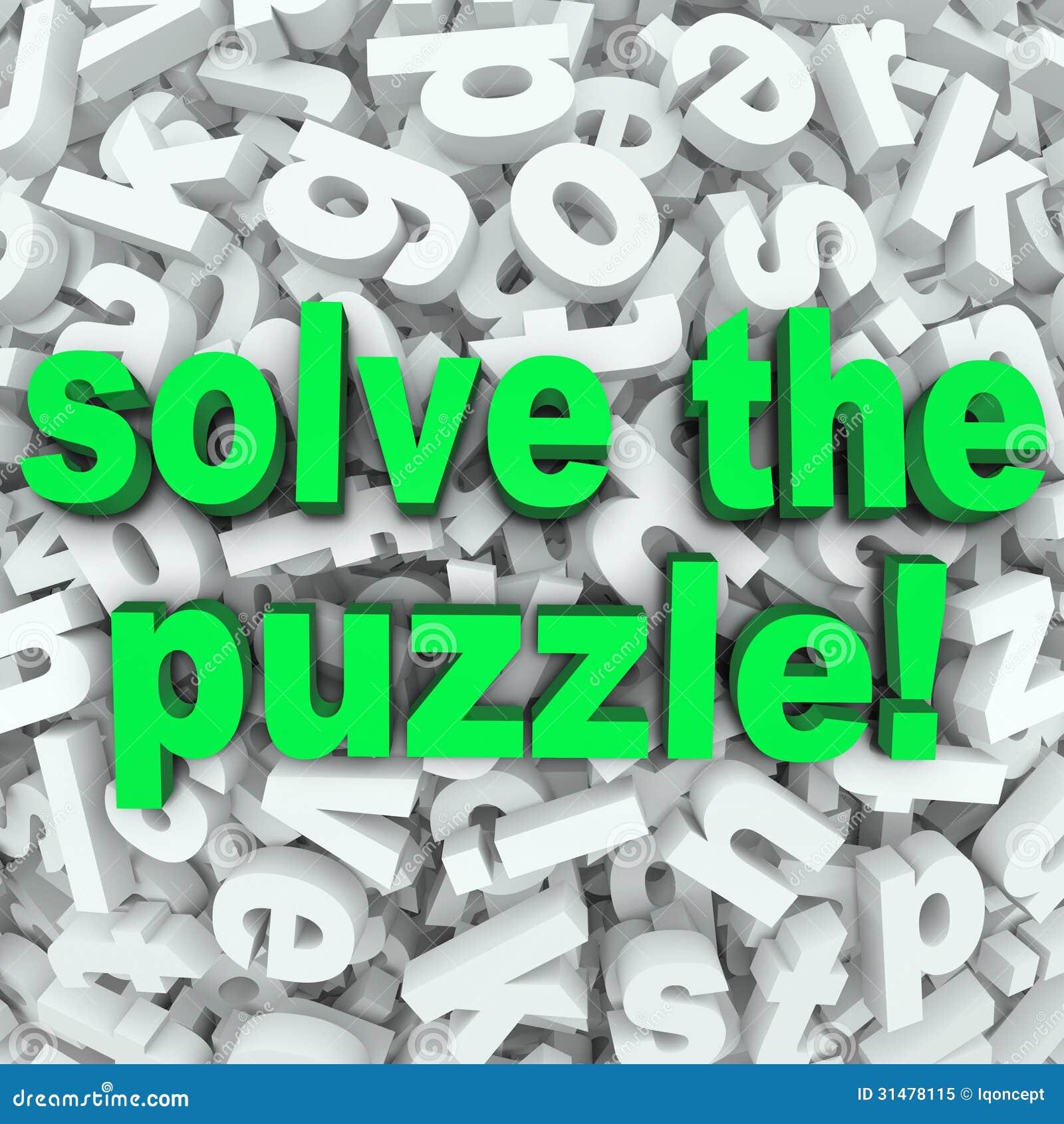 r solvez le d fi difficile de lettre de p le m le de recherche de word de puzzle. Black Bedroom Furniture Sets. Home Design Ideas