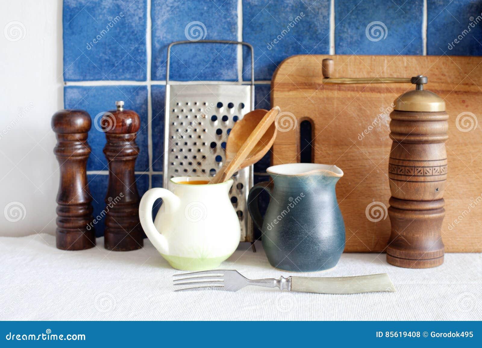 accessoire cuisine retro. great set de cuisine rtro nous fabriquons