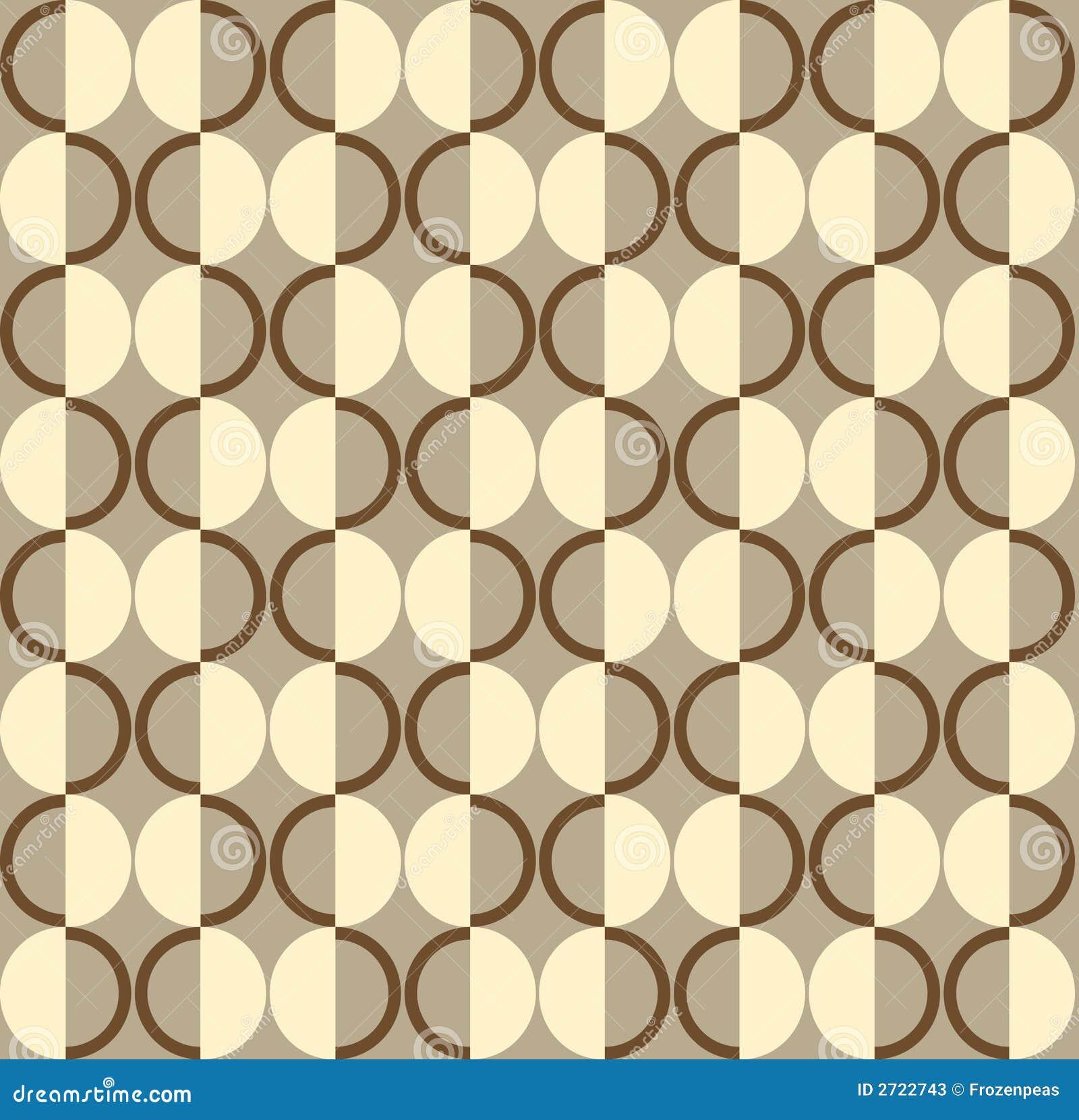 R tro papier peint photos stock image 2722743 - Papier peint sixties ...