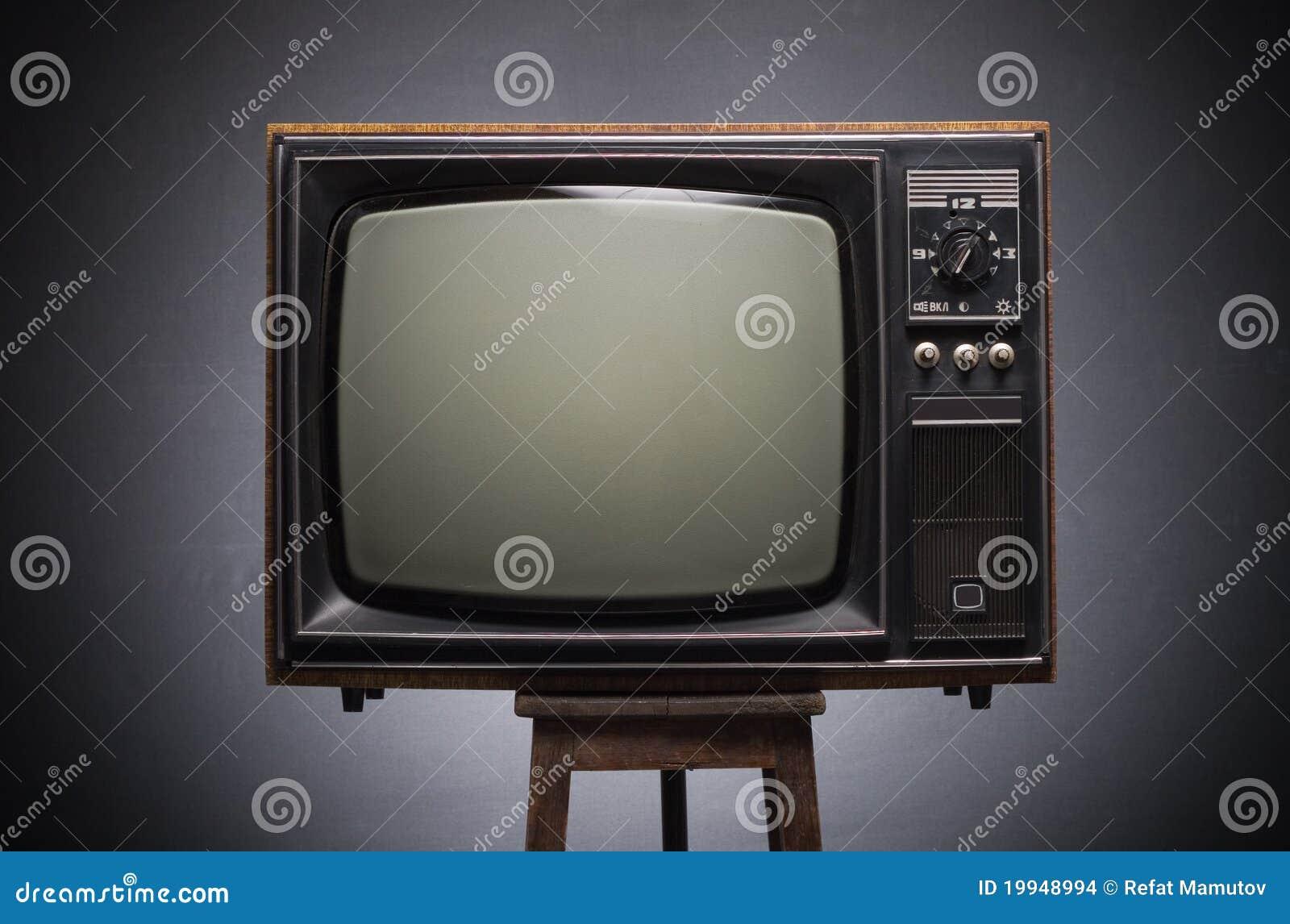 Rétro TV