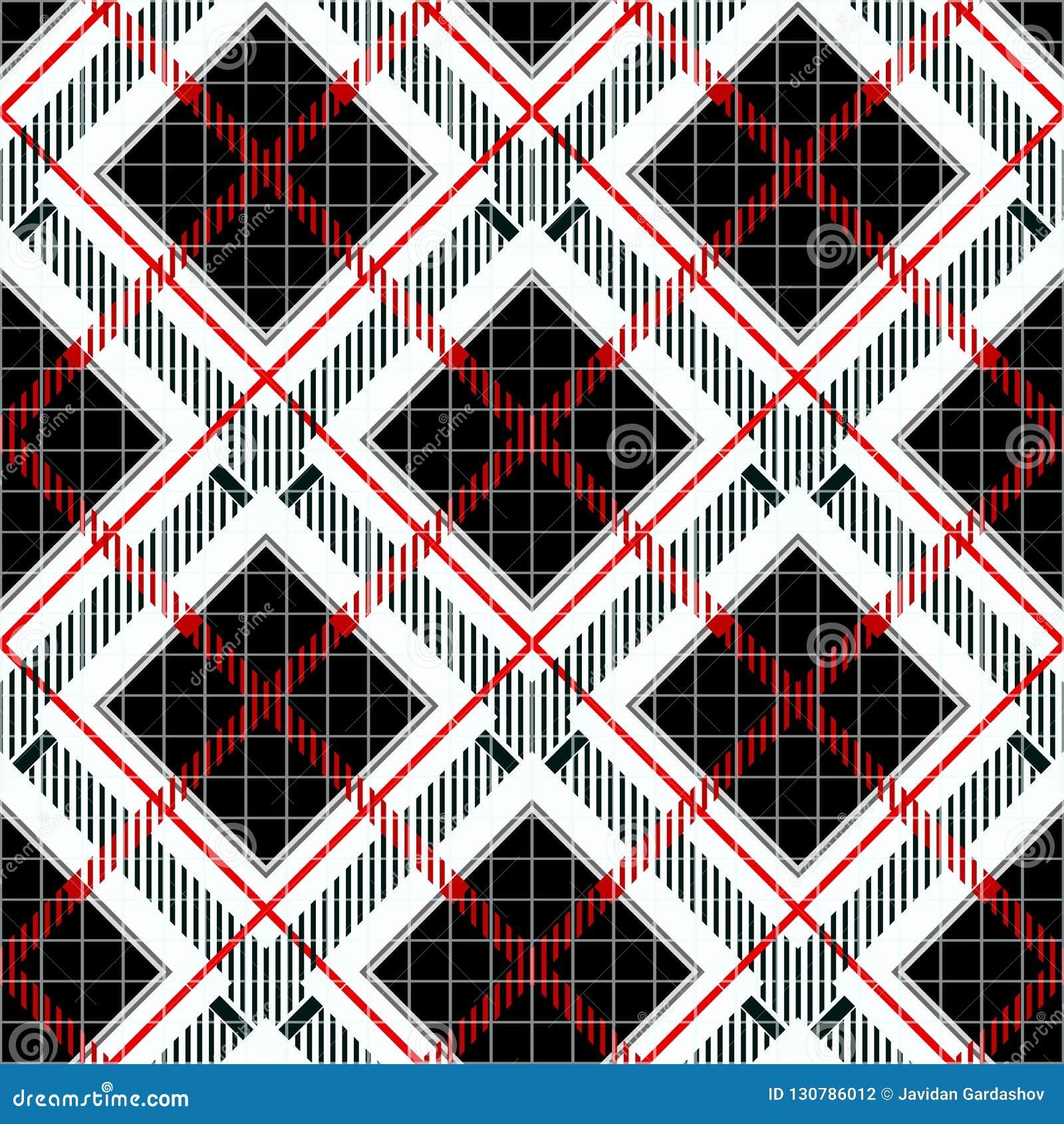 Rétros motifs de conception de textile  contrôleur