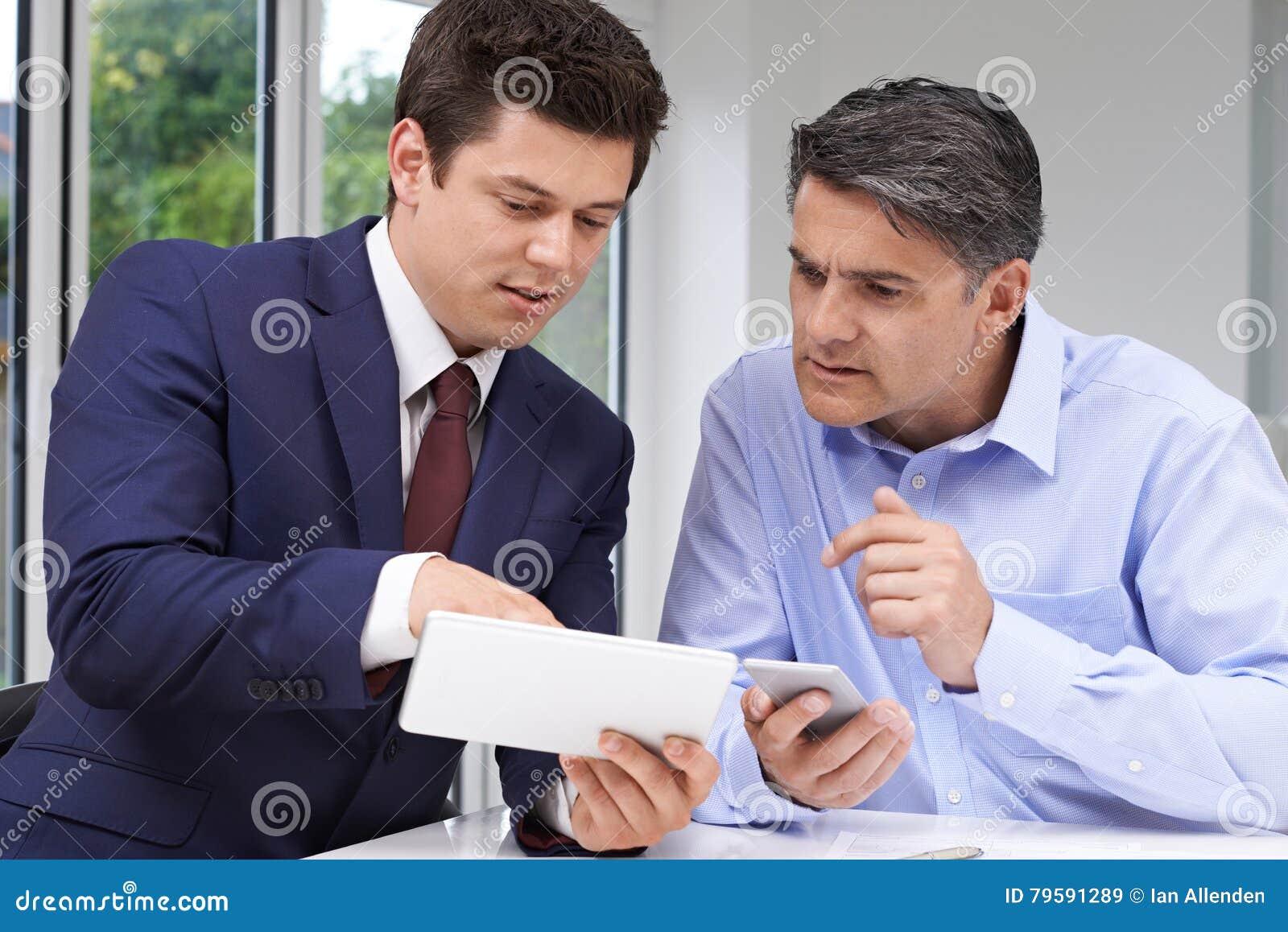 rencontre mon conseiller financiersites de branchement vraiment gratuit