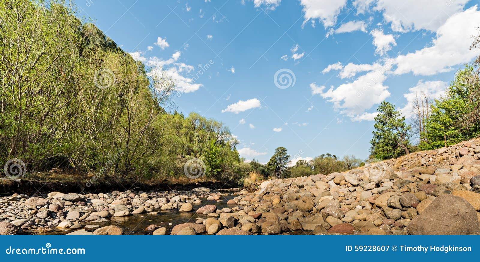 Río de Tugela