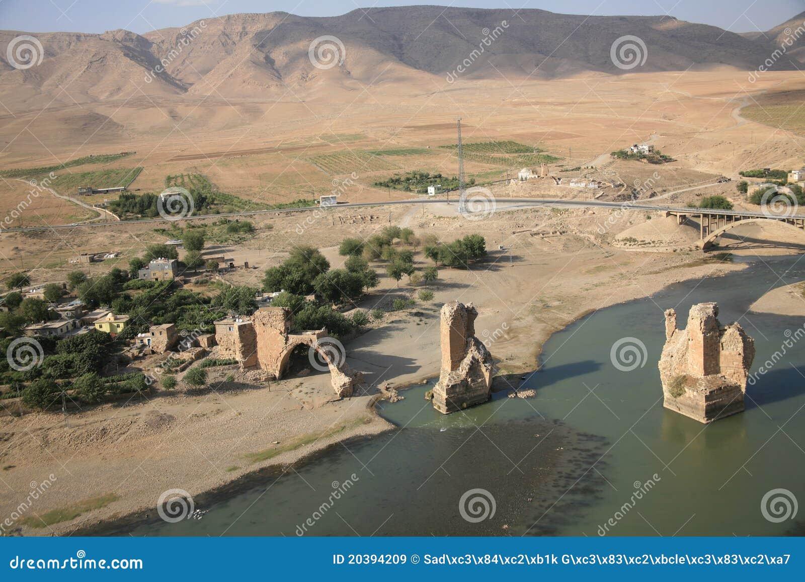r%C3%ADo-tigris-y-aldea-de-hasankeyf-203