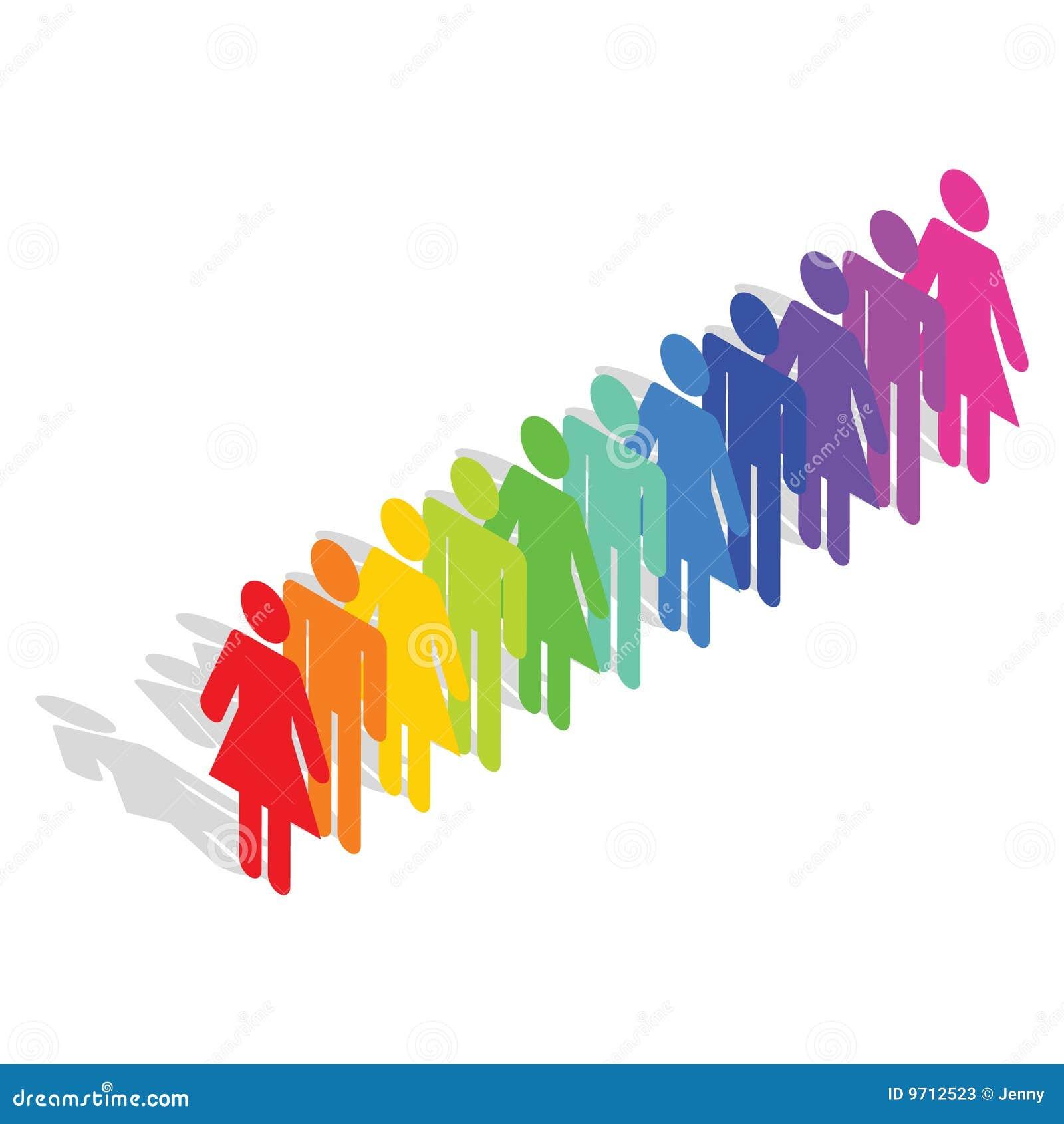Różnorodność
