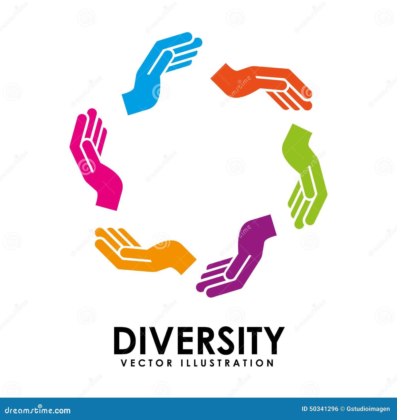 Różnorodność projekt