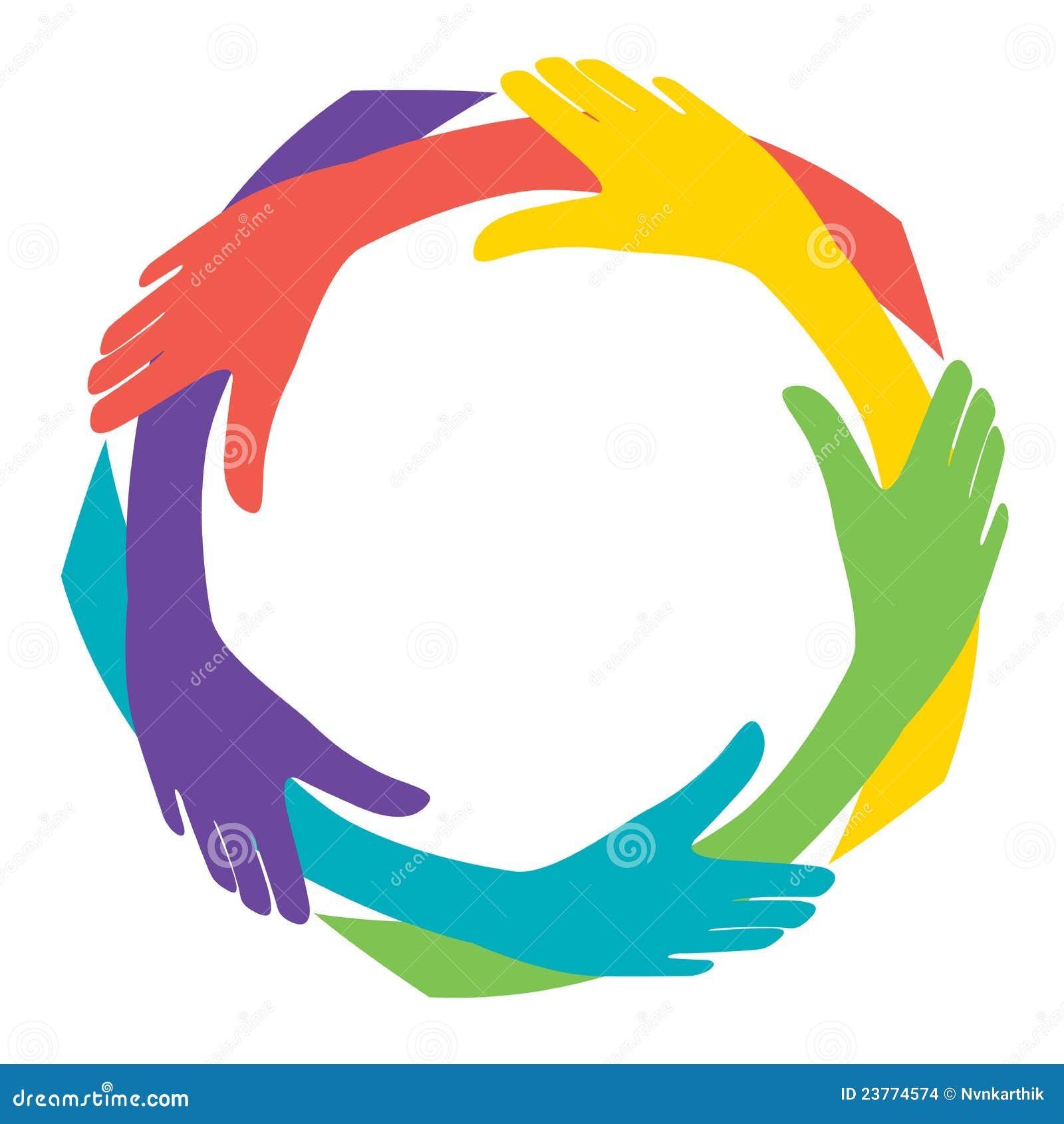 Różnorodność ręki