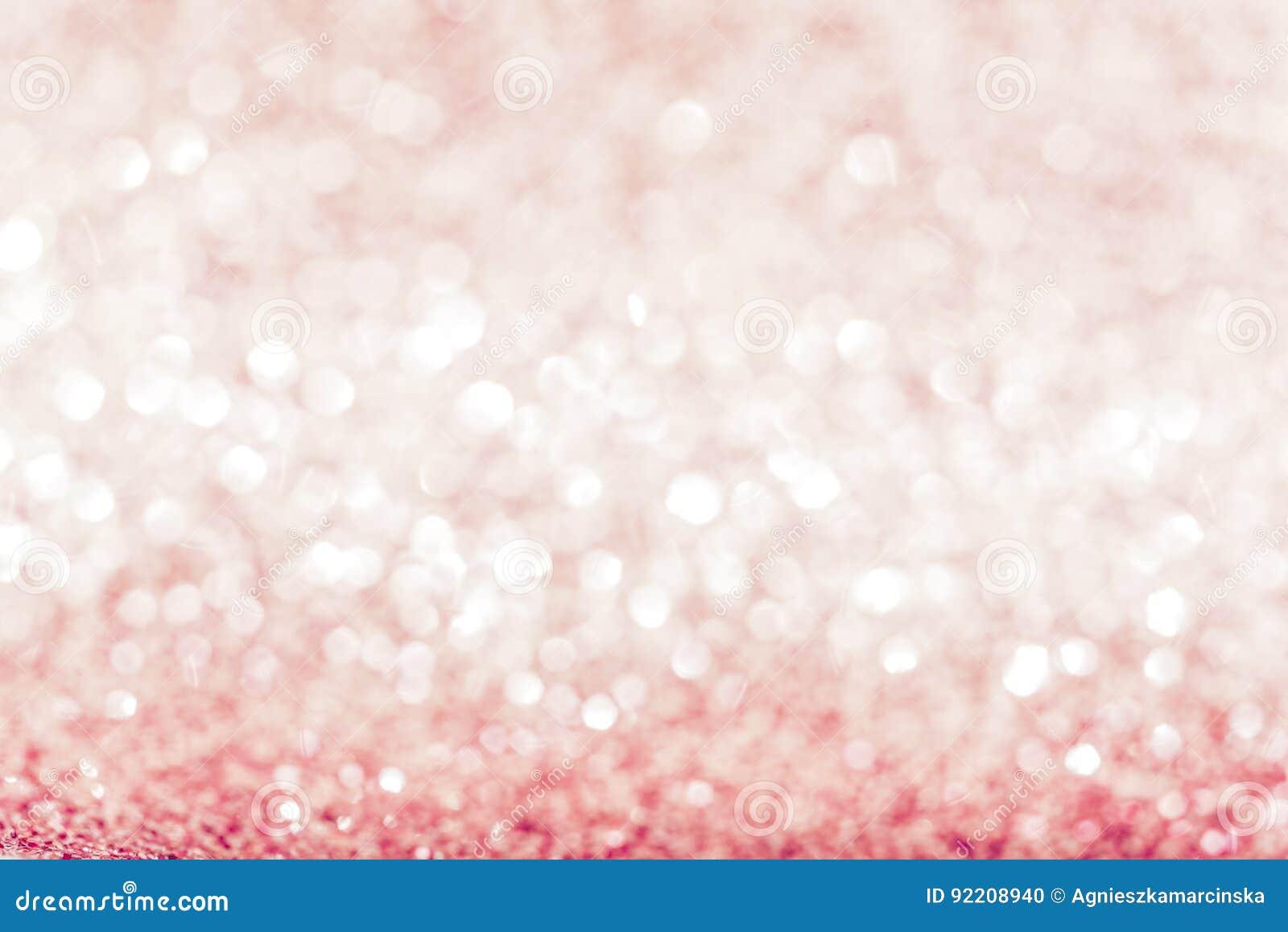 Różowy abstrakcjonistyczny tło