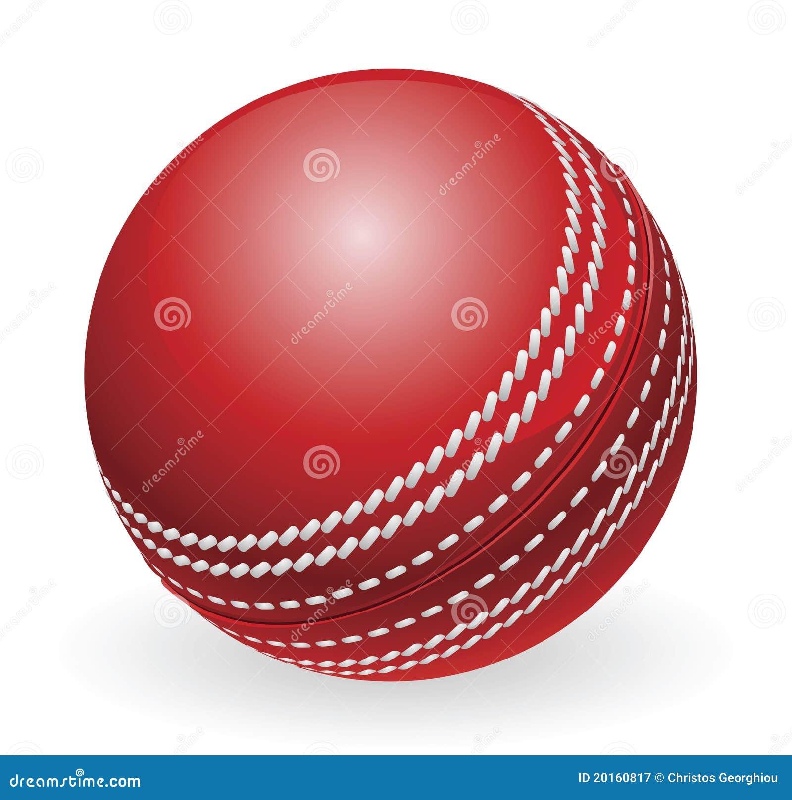 Rött blankt traditionellt för bollsyrsa