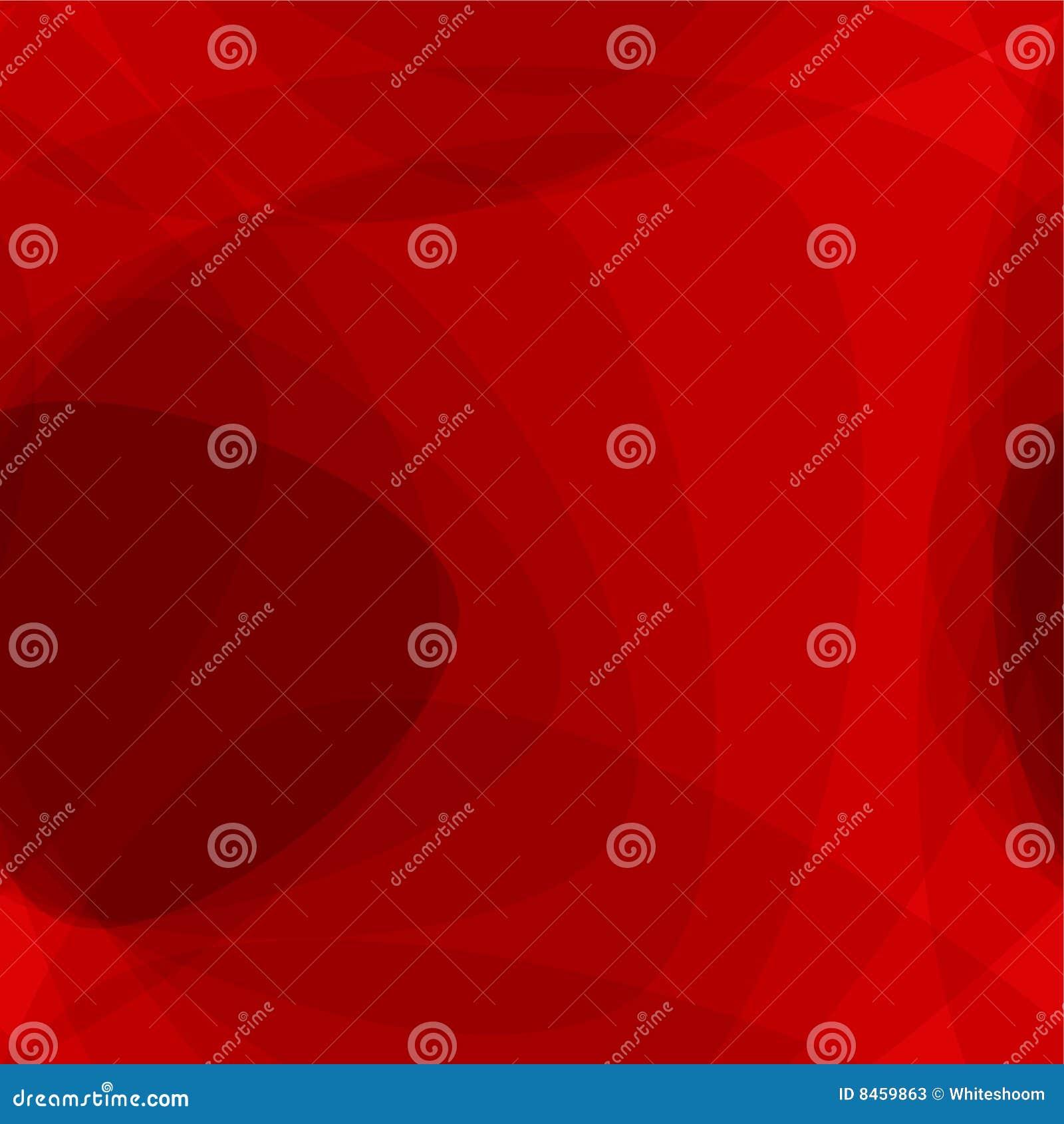 Rött seamless för bakgrund