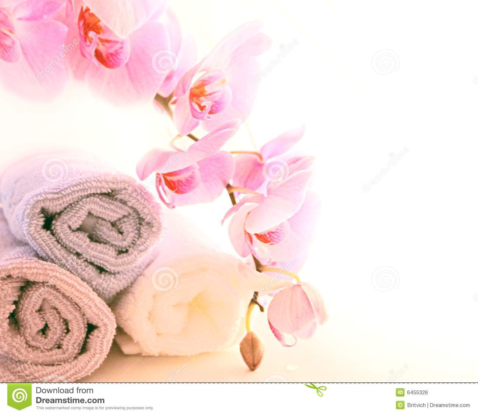 Ręczników