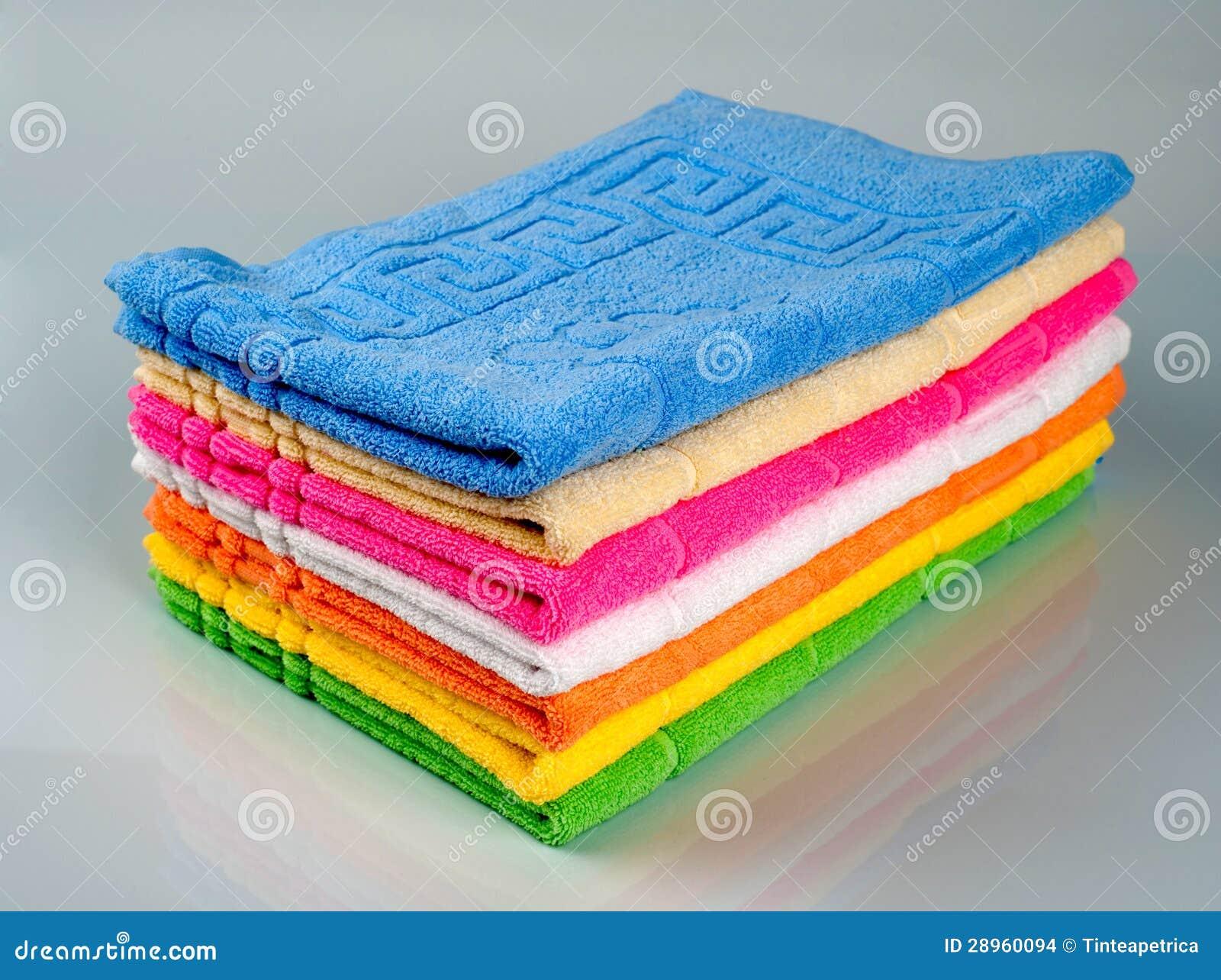 Ręcznika wierza