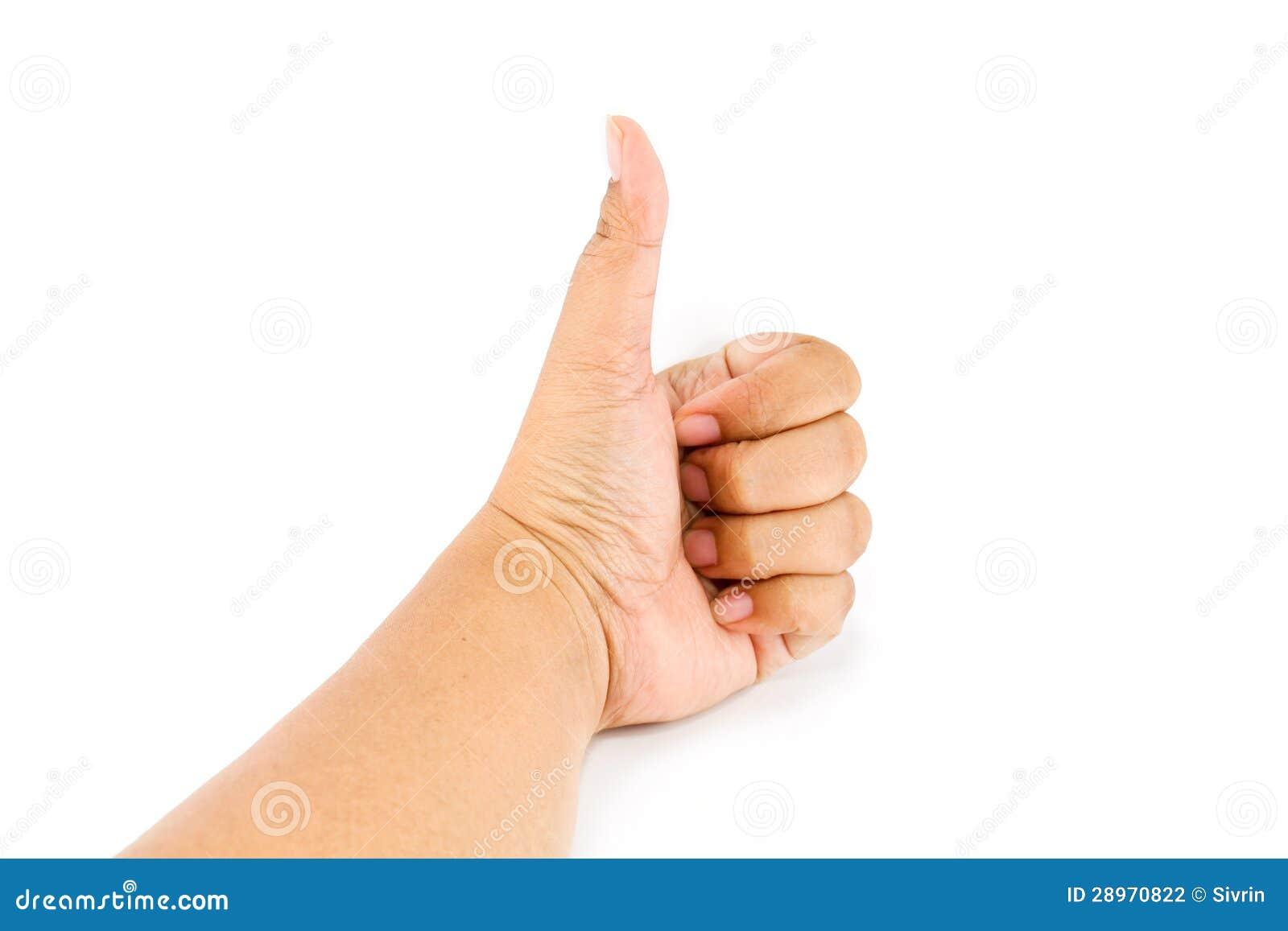 Ręka Dobra