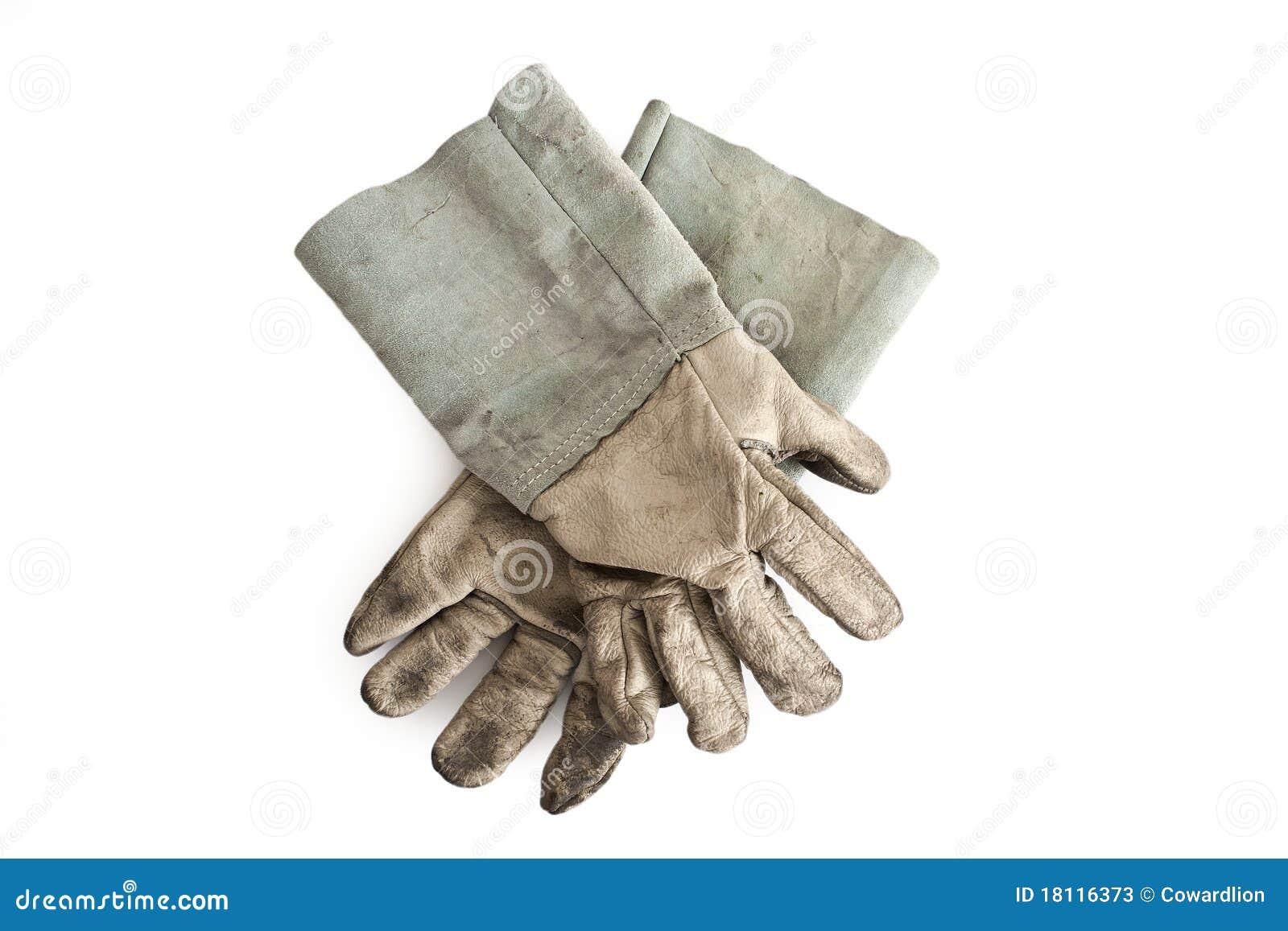 Rękawiczka