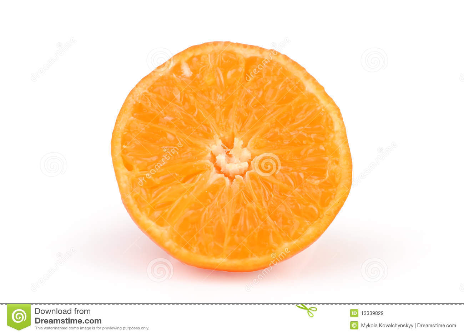 Rżnięty dojrzały tangerine