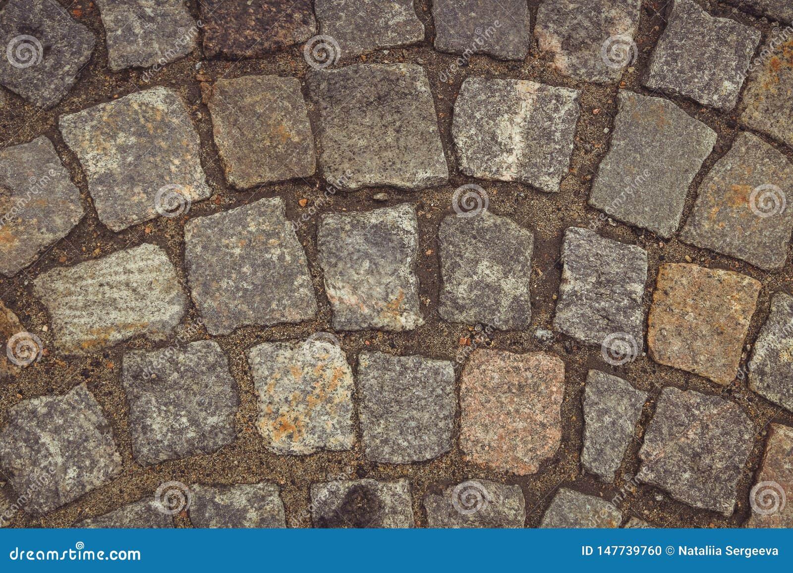 R текстура камня, булыжника, мостовой, гранита