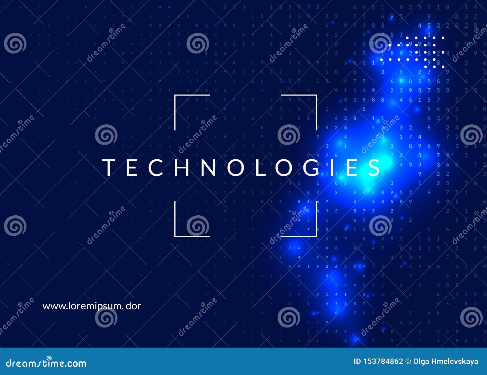 R Технология для визуализирования, искусственная внутри