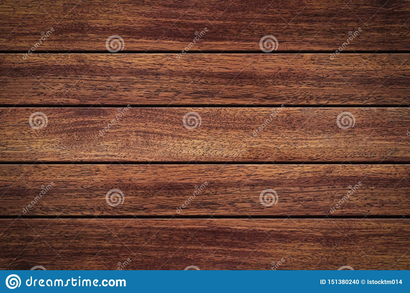 R 木板表面或葡萄酒背景