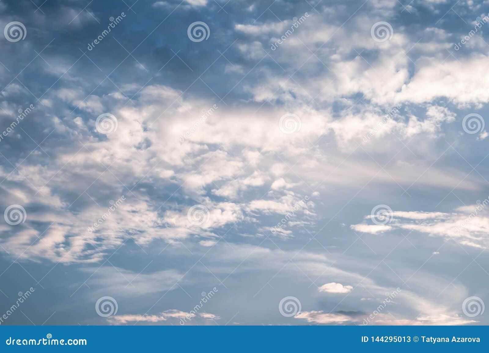 R cloudscape?? E