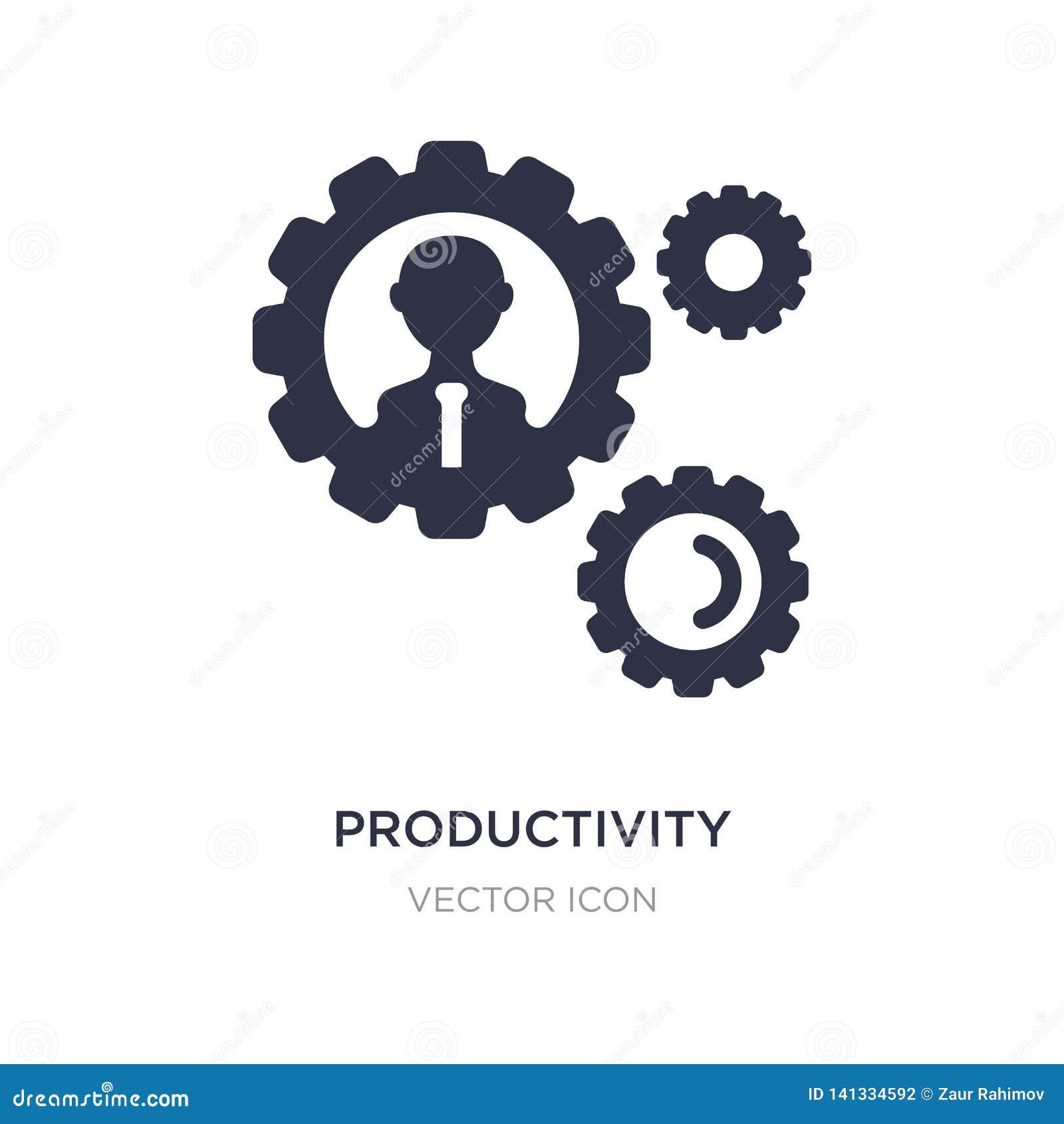 R Illustration simple d élément de concept d économie de Digital