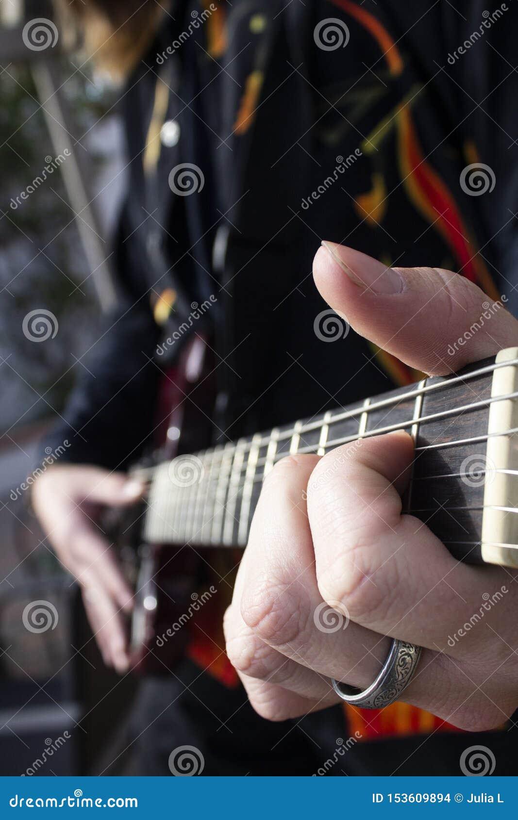 R?ki Bawi? si? gitar?